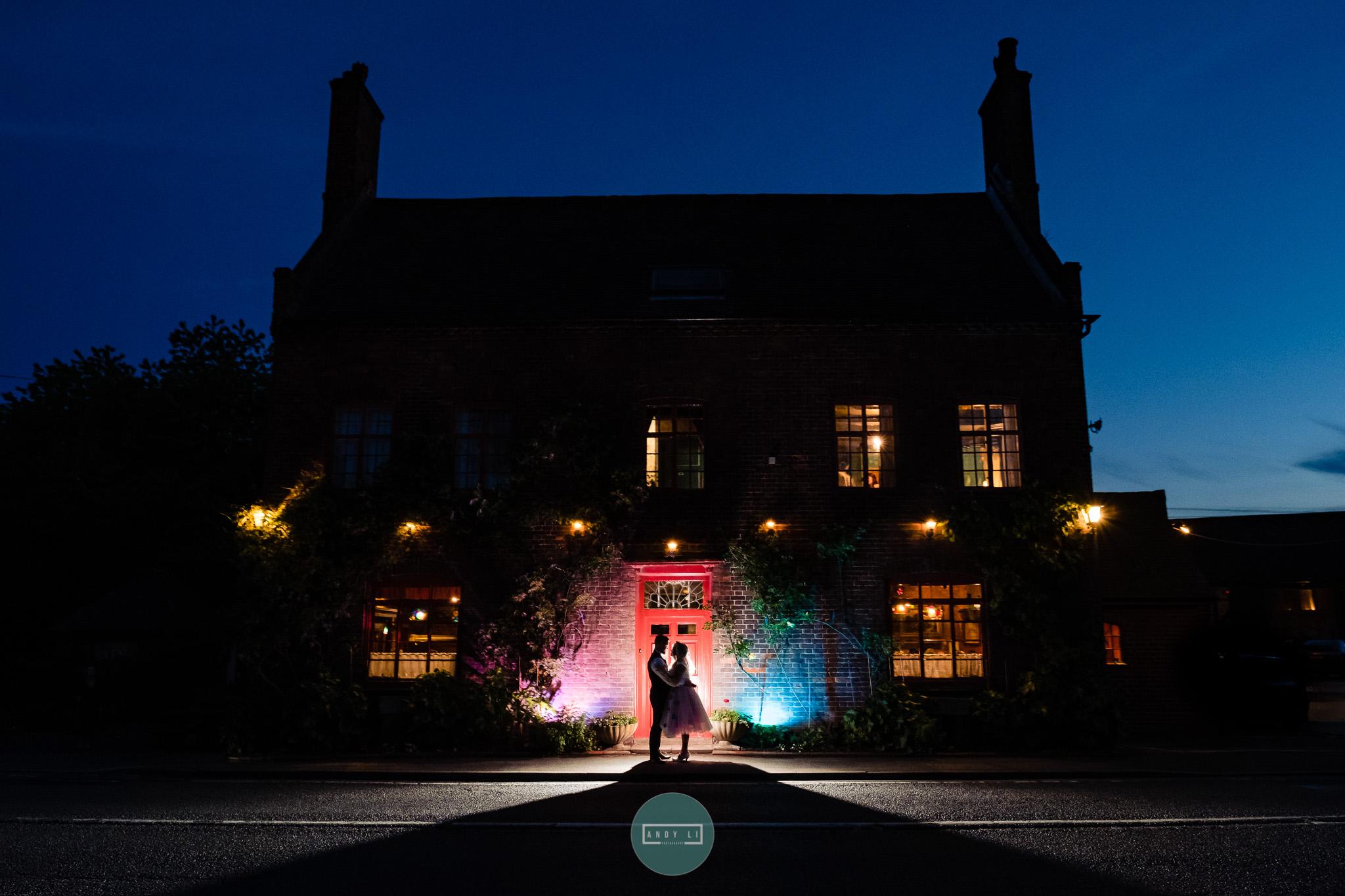 Hundred House Wedding Photographer-032-AXT26251-Edit.jpg