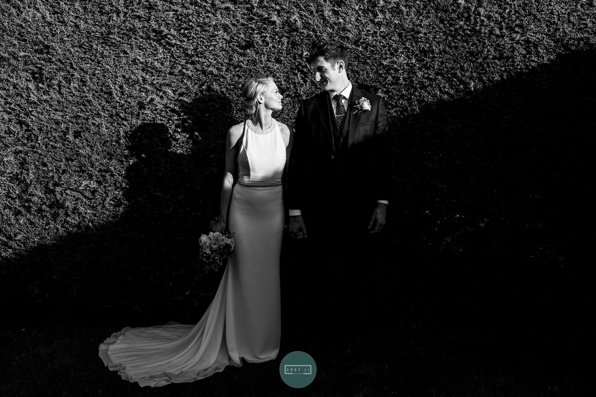 Pimhill Barn Wedding Photographer-020-AXT29454.jpg