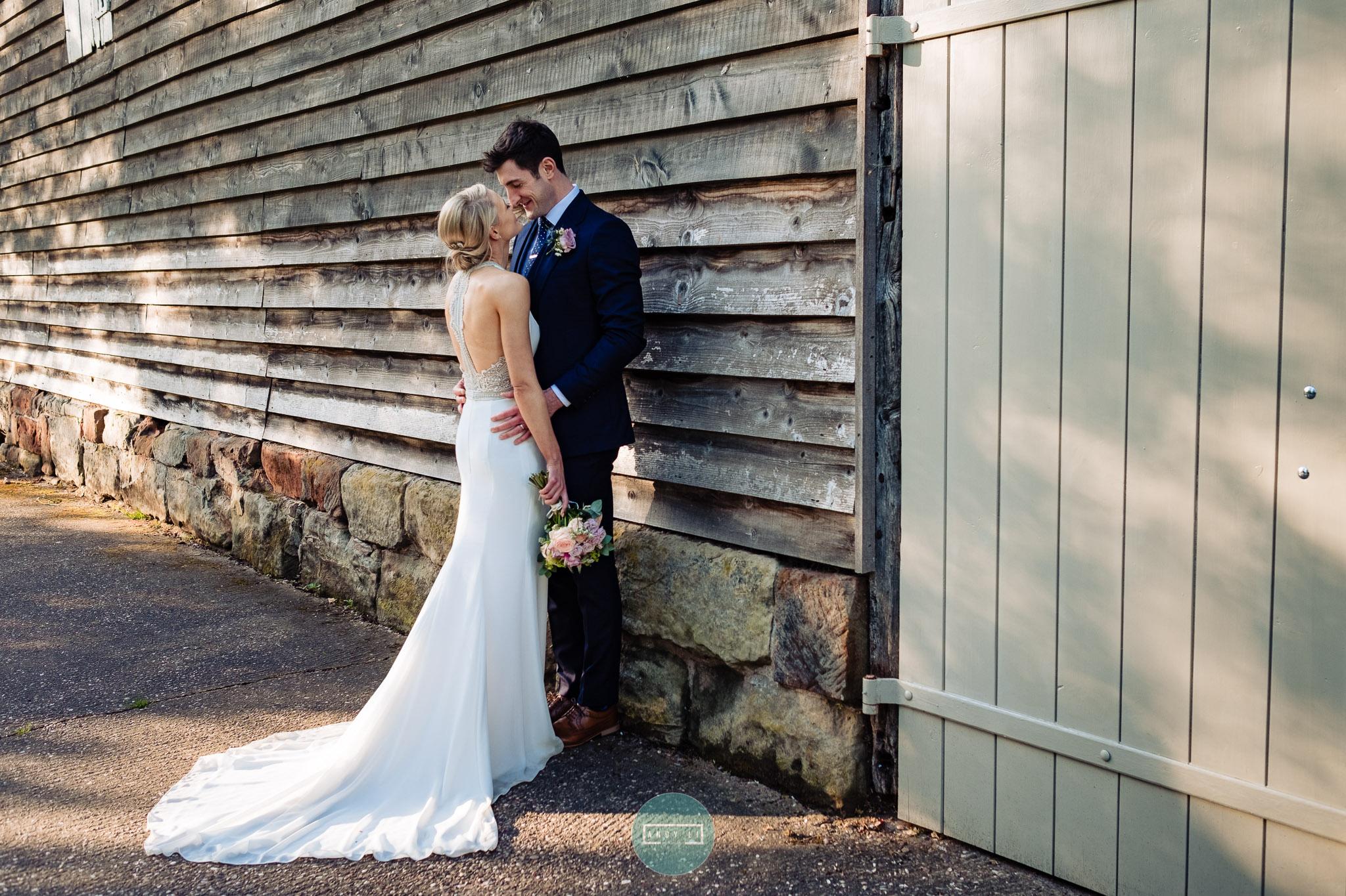 Pimhill Barn Wedding Photographer-022-AXT29578.jpg
