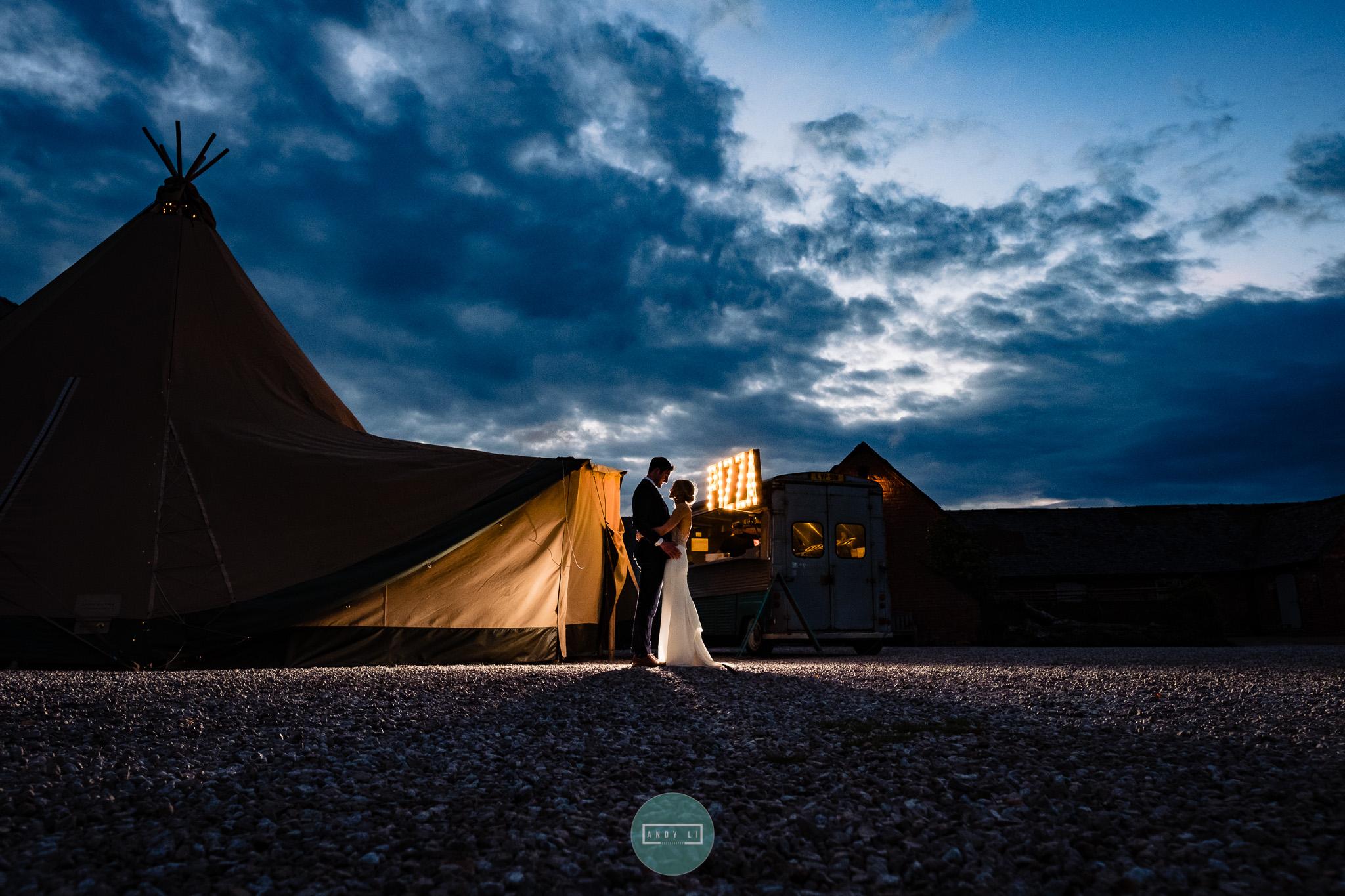 Pimhill Barn Wedding Photographer-028-AXT20537-Edit.jpg