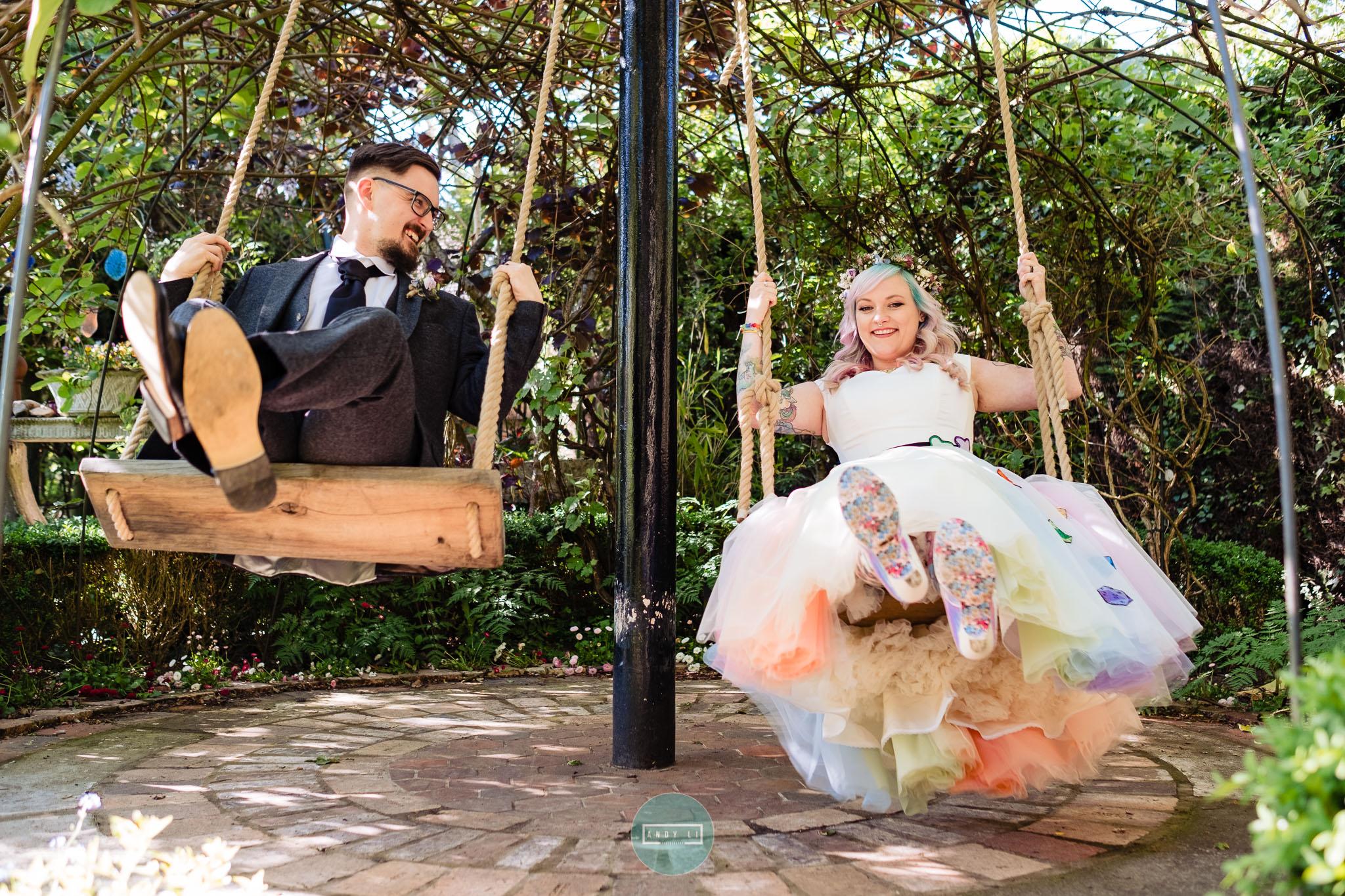 Hundred House Wedding Photographer-017-AXT25577.jpg