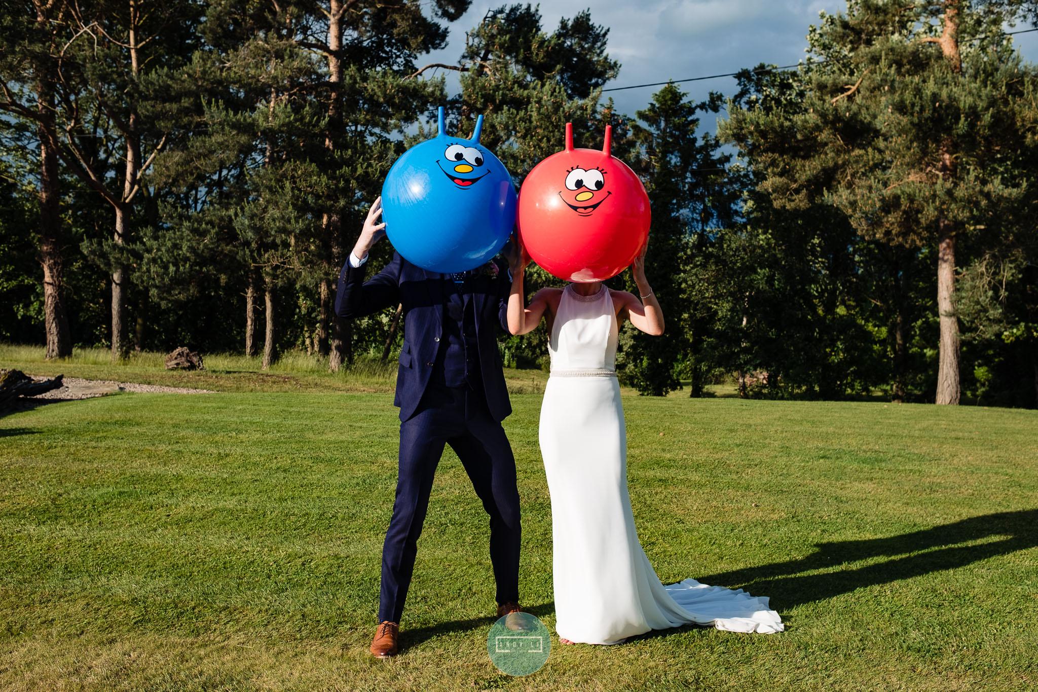 Pimhill Barn Wedding Photographer-019-AXT29399.jpg