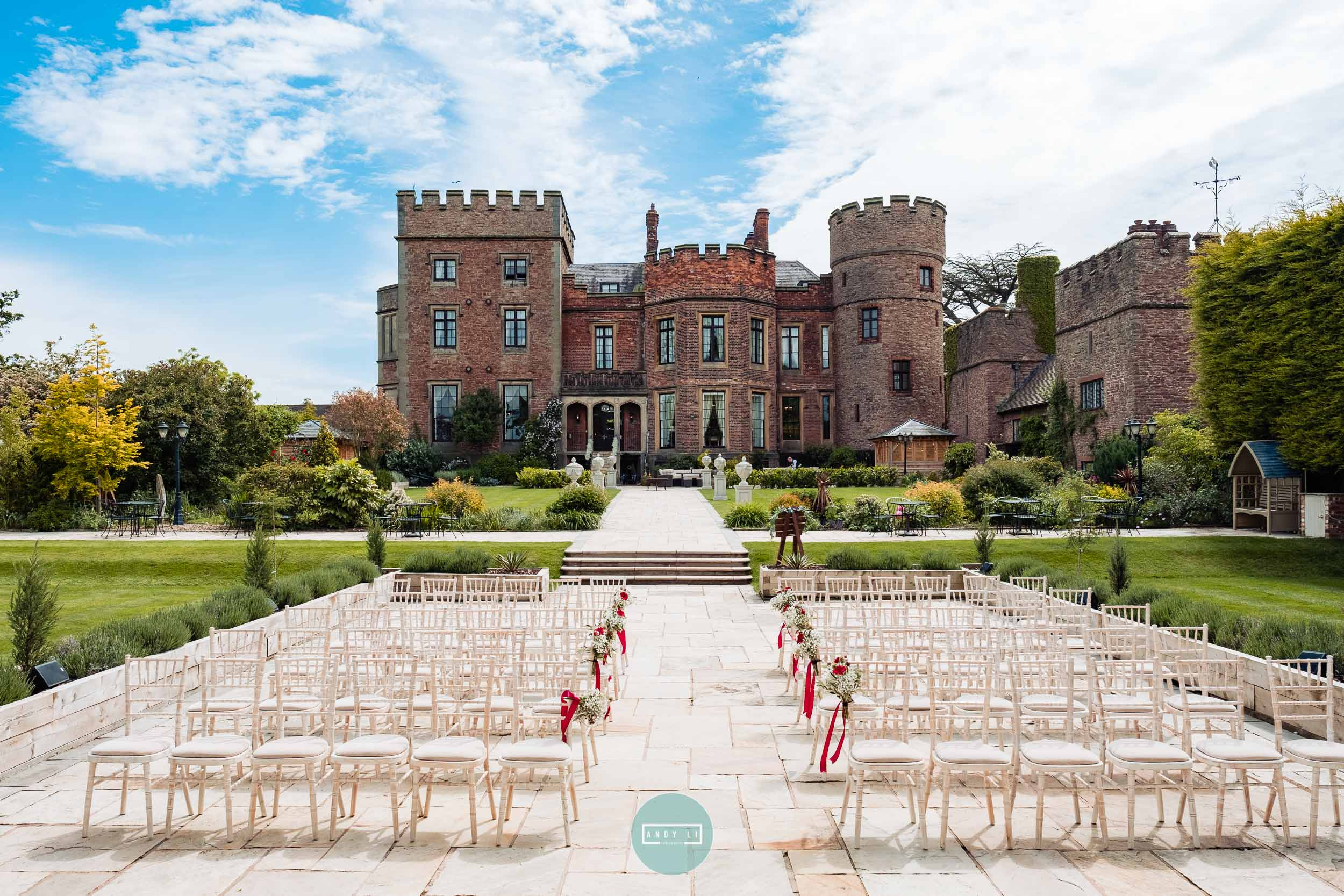 Rowton Castle Wedding Photographer-002-XPRO3749.jpg