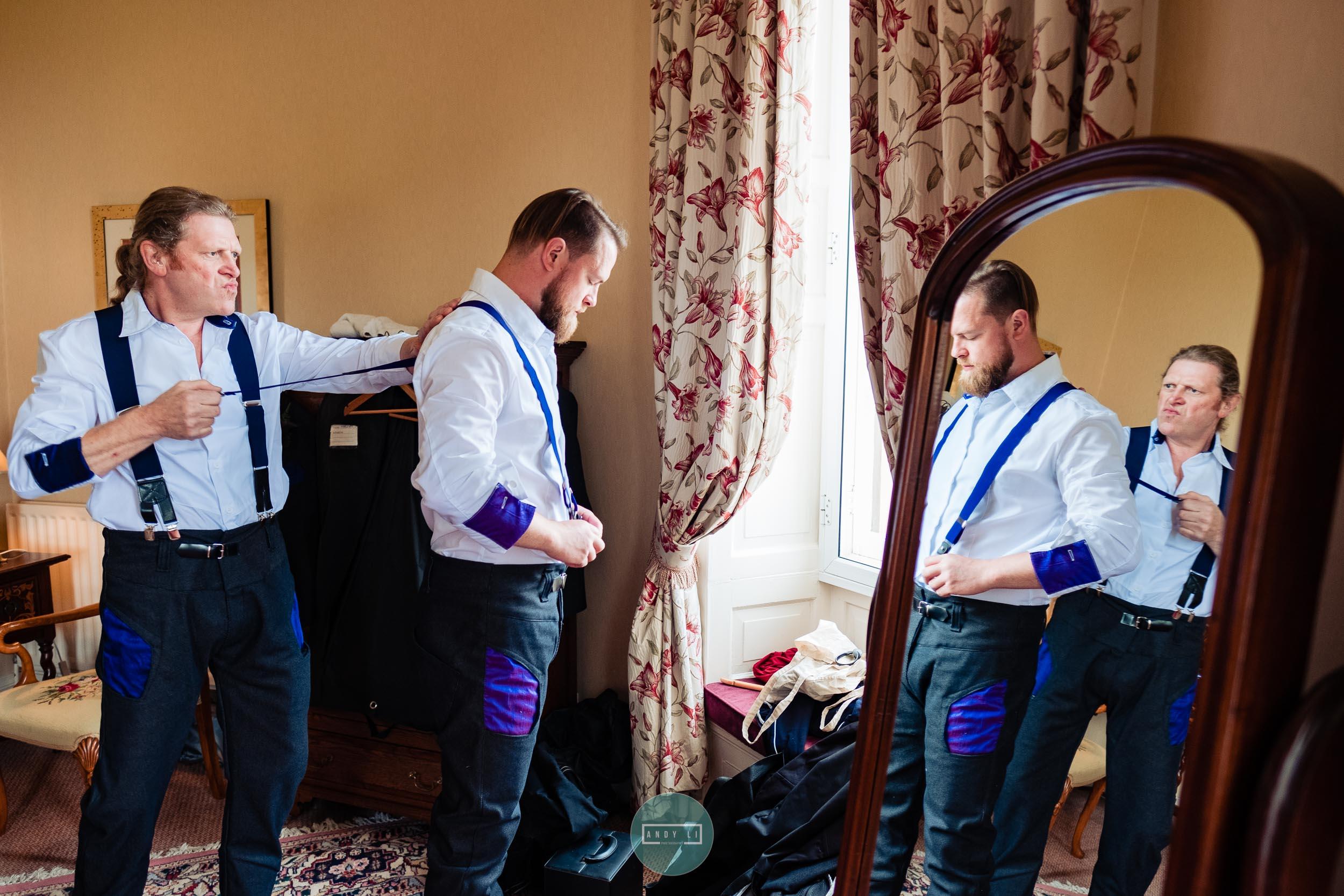 Rowton Castle Wedding Photographer-007-XPRO3766.jpg