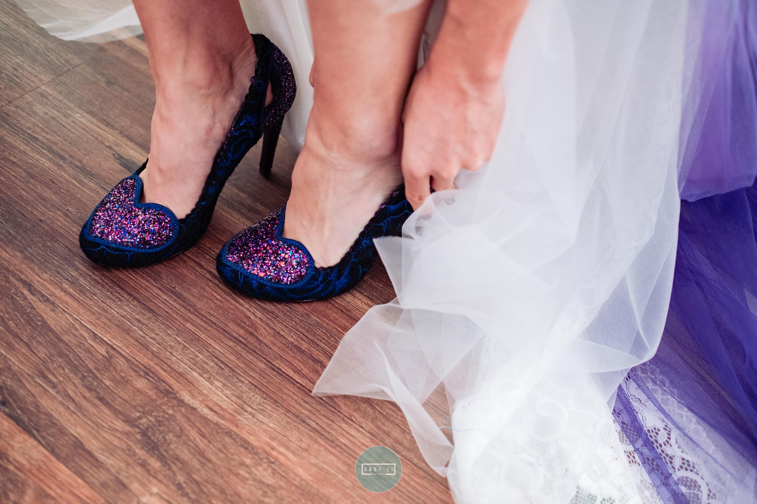 Rowton Castle Wedding Photographer-011-AXT22363.jpg