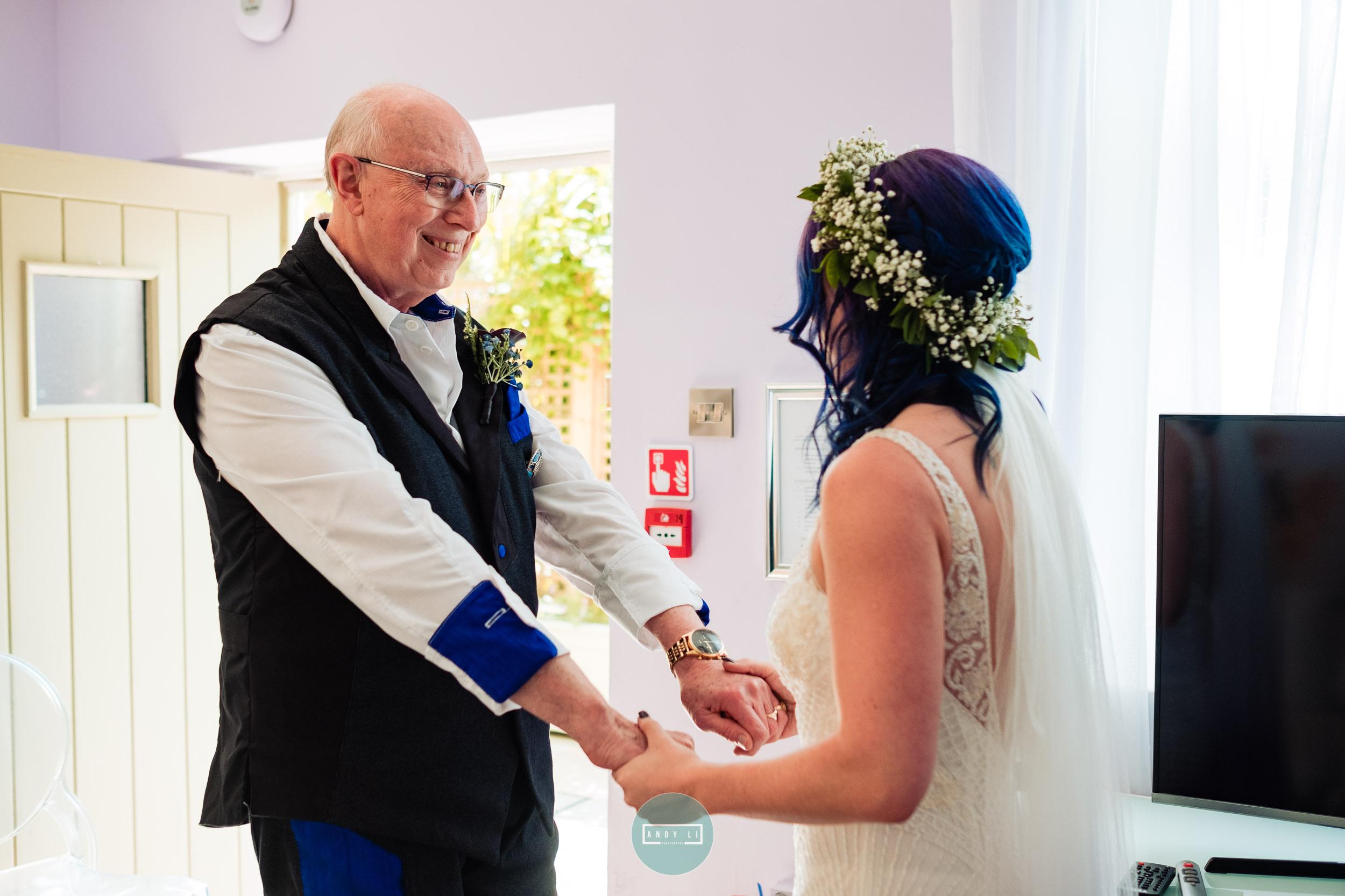 Rowton Castle Wedding Photographer-012-AXT22370.jpg