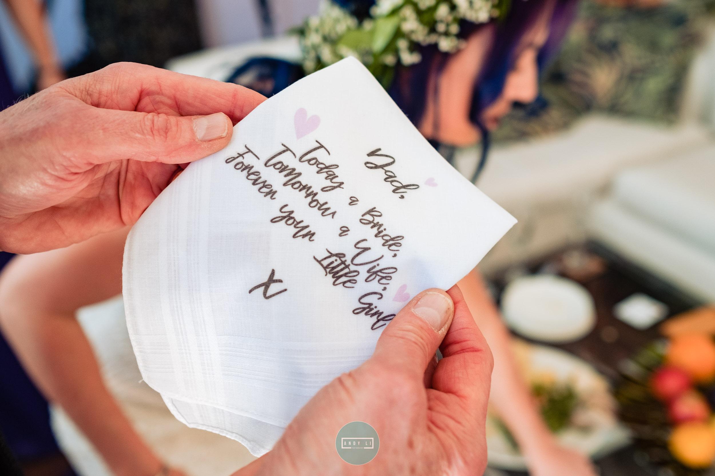 Rowton Castle Wedding Photographer-013-AXT22383.jpg
