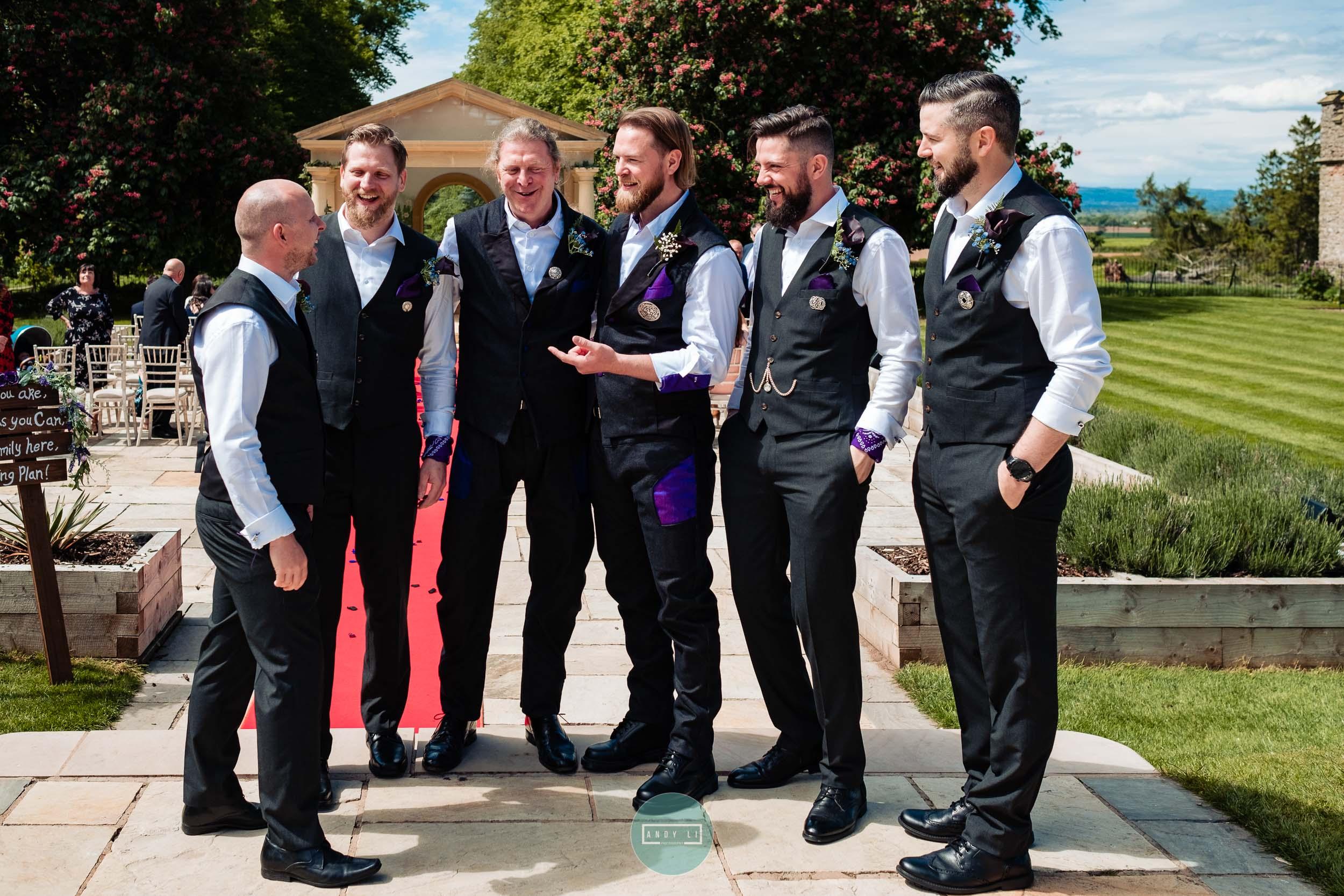 Rowton Castle Wedding Photographer-014-AXT22416.jpg