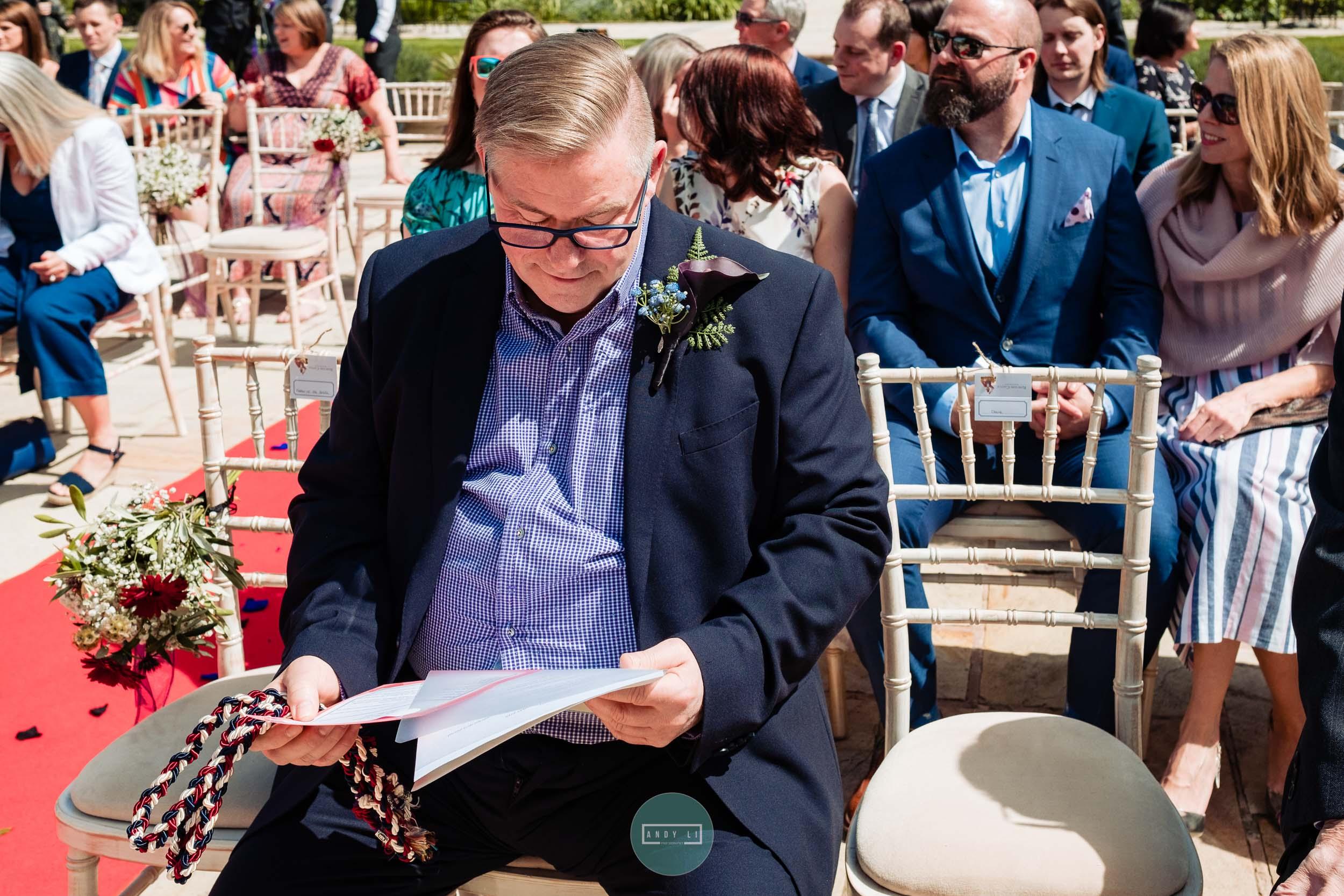 Rowton Castle Wedding Photographer-015-AXT22436.jpg