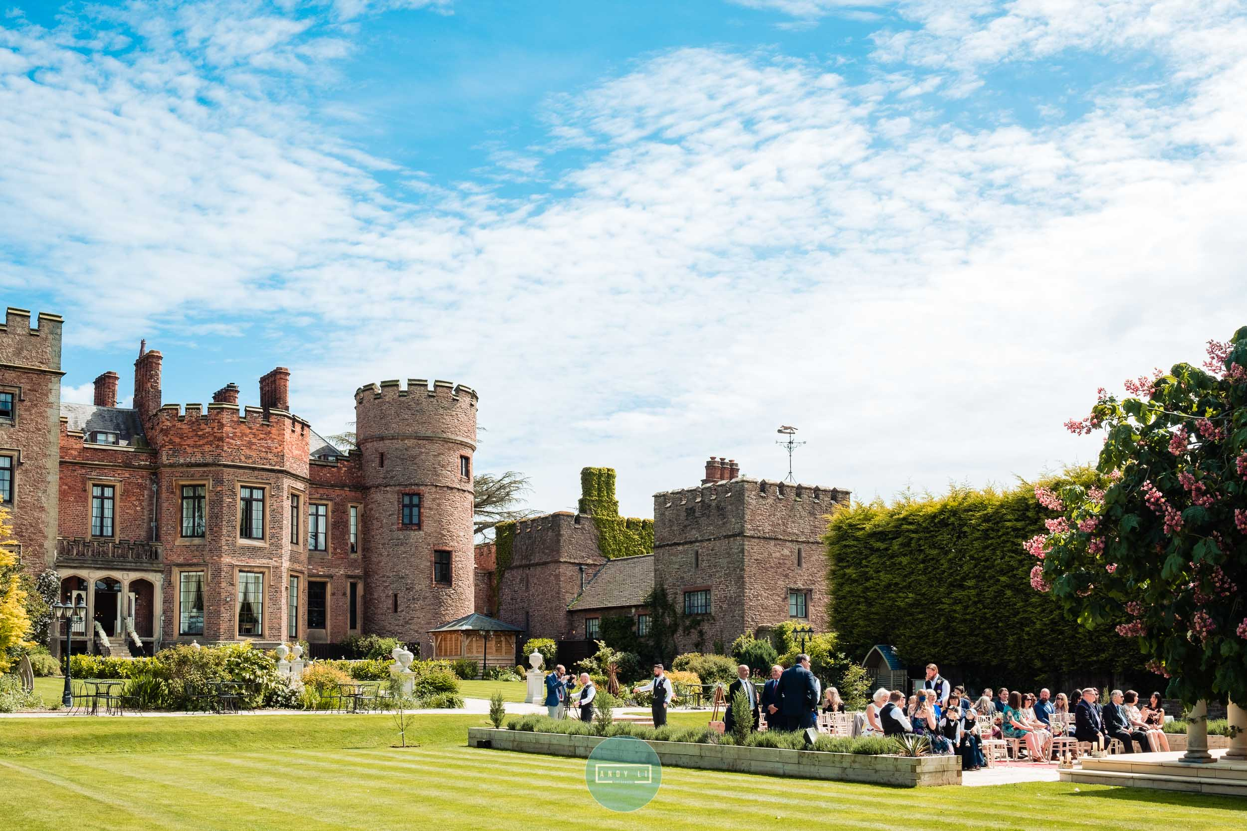 Rowton Castle Wedding Photographer-017-AXT22443.jpg