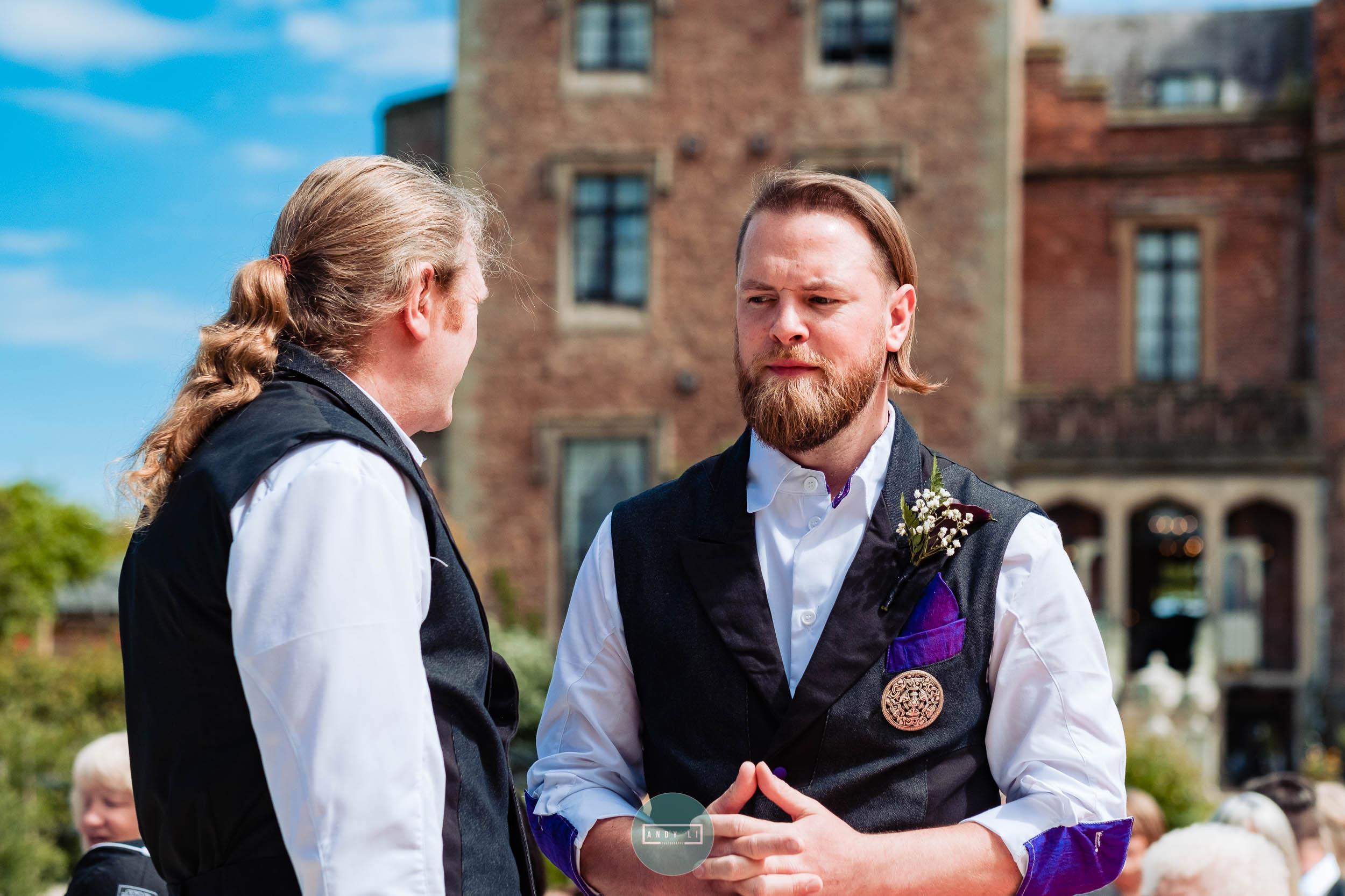 Rowton Castle Wedding Photographer-018-XPRO3832.jpg