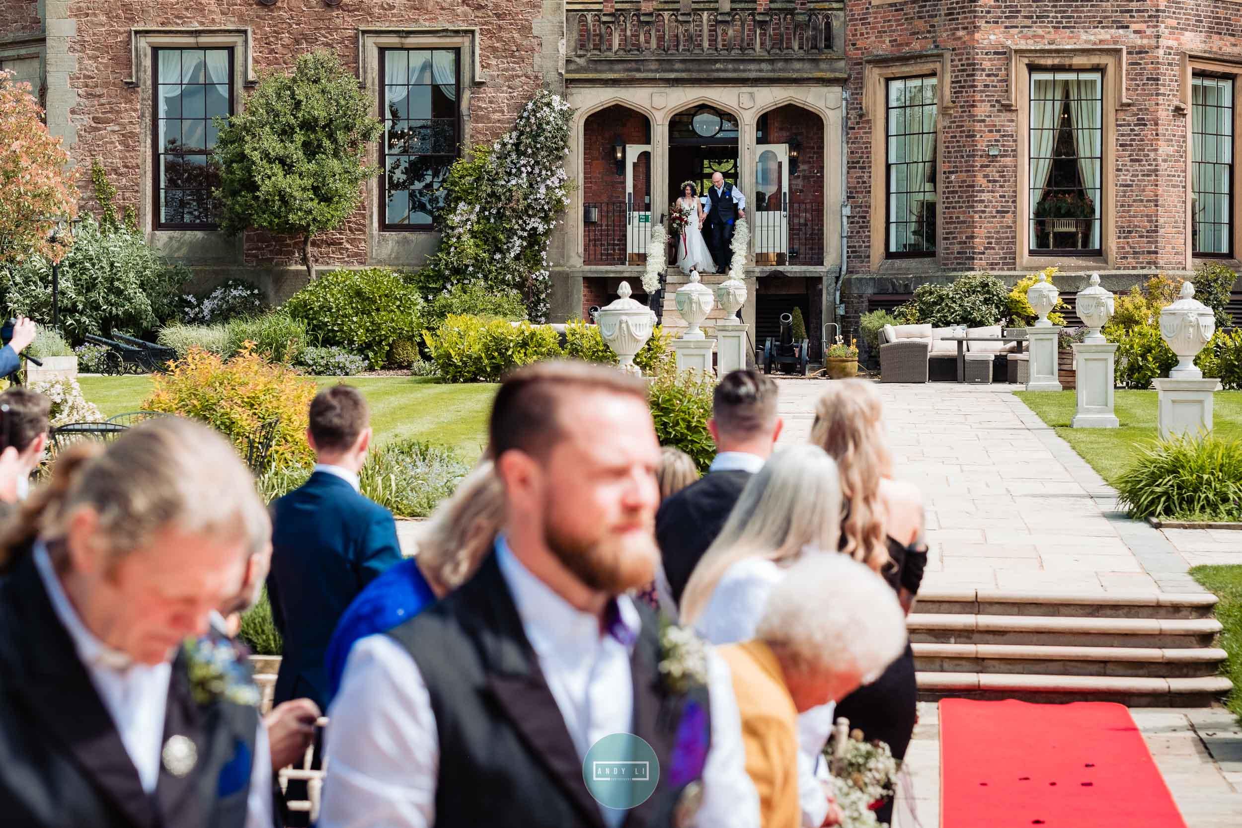Rowton Castle Wedding Photographer-020-XPRO3852.jpg