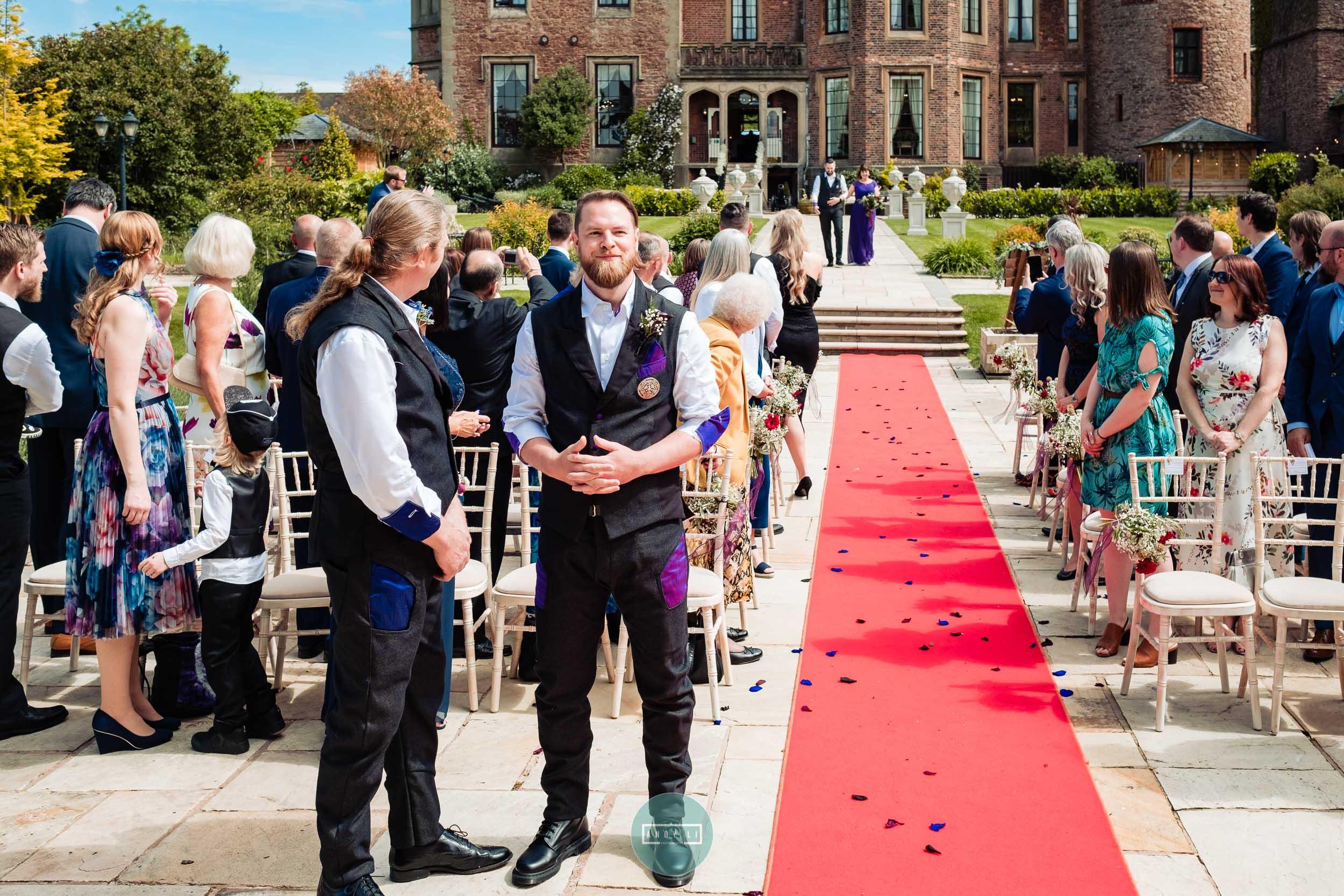 Rowton Castle Wedding Photographer-019-AXT22462.jpg