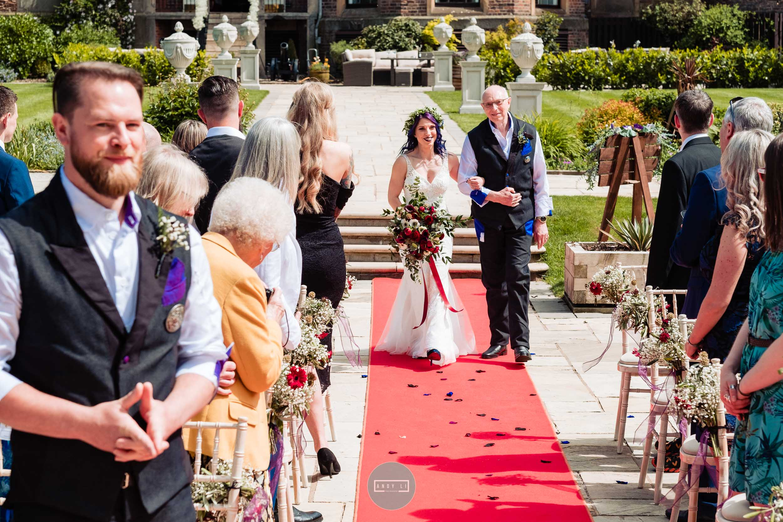 Rowton Castle Wedding Photographer-022-XPRO3879.jpg