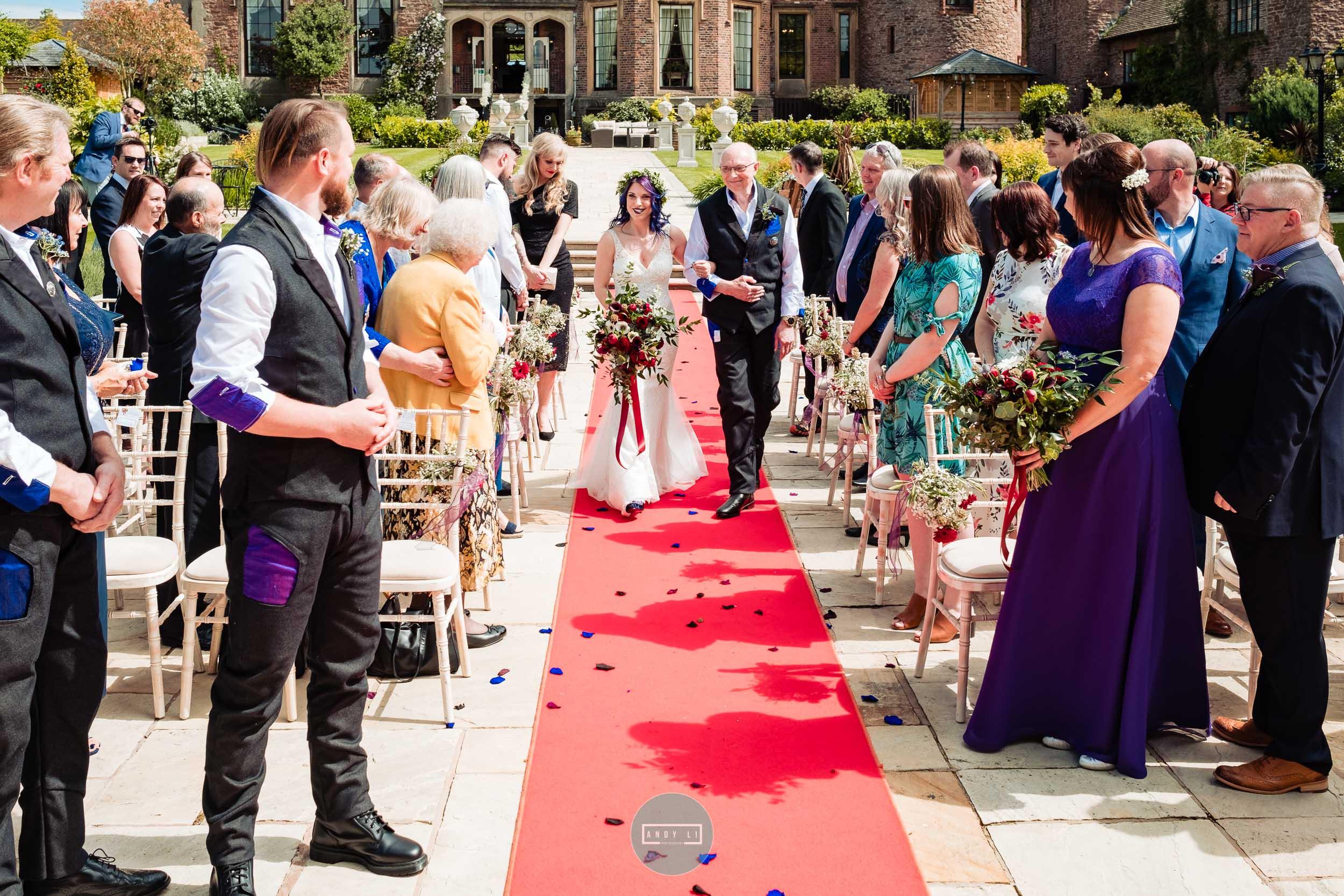 Rowton Castle Wedding Photographer-023-AXT22472.jpg