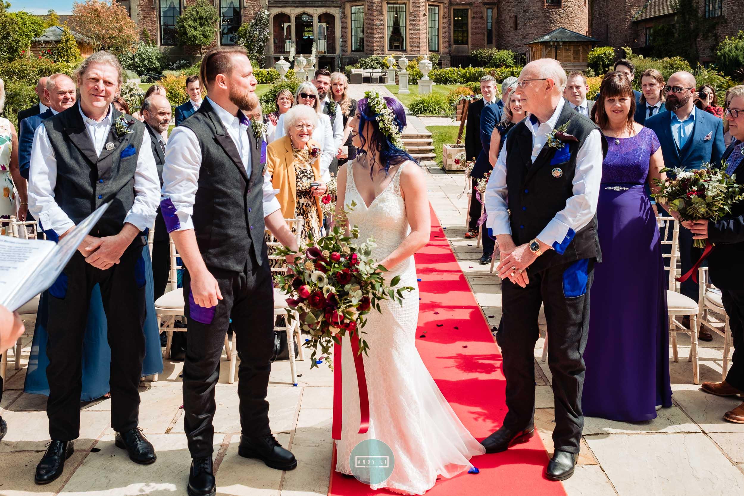 Rowton Castle Wedding Photographer-024-AXT22481.jpg