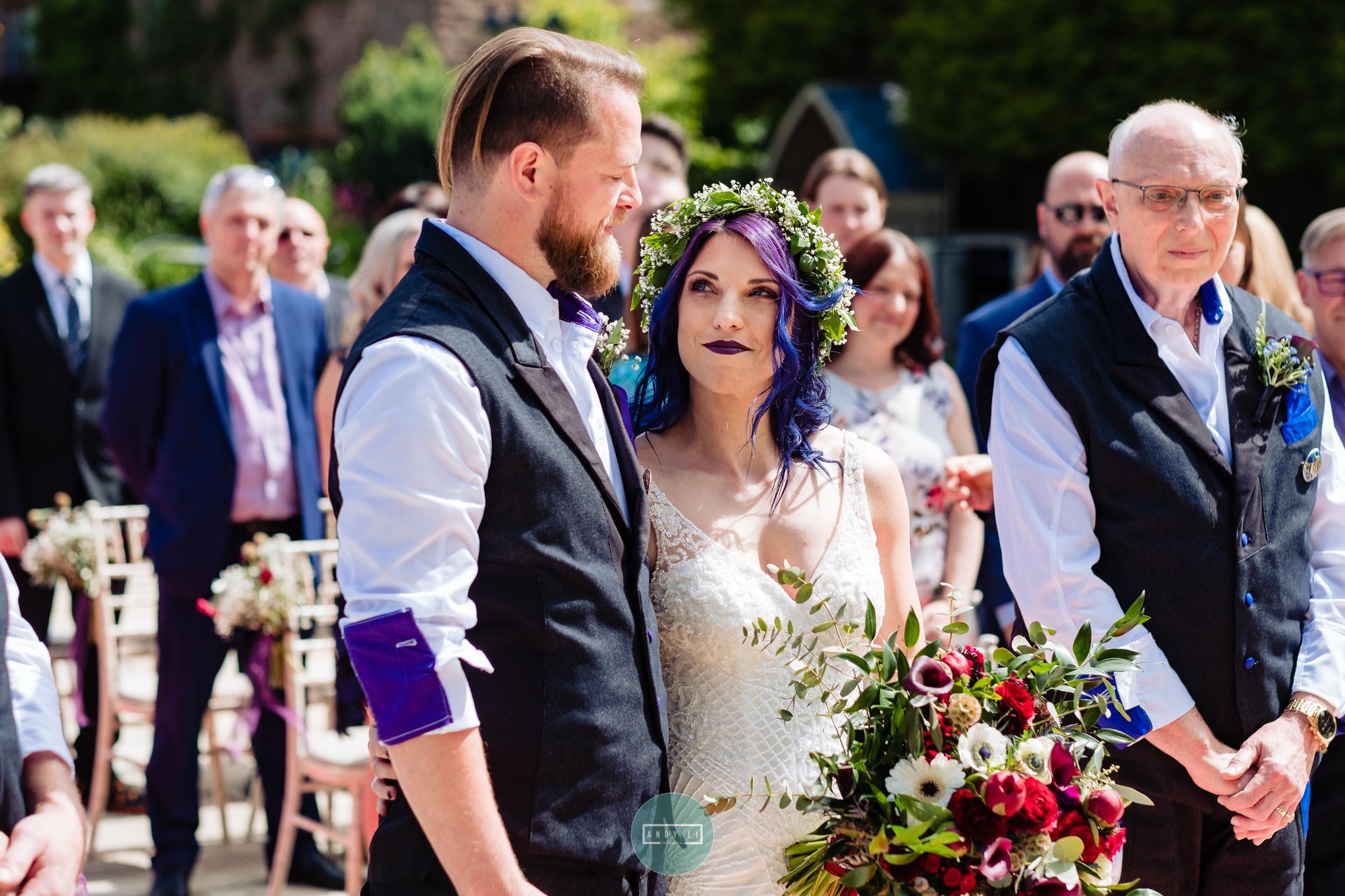Rowton Castle Wedding Photographer-025-XPRO3887.jpg