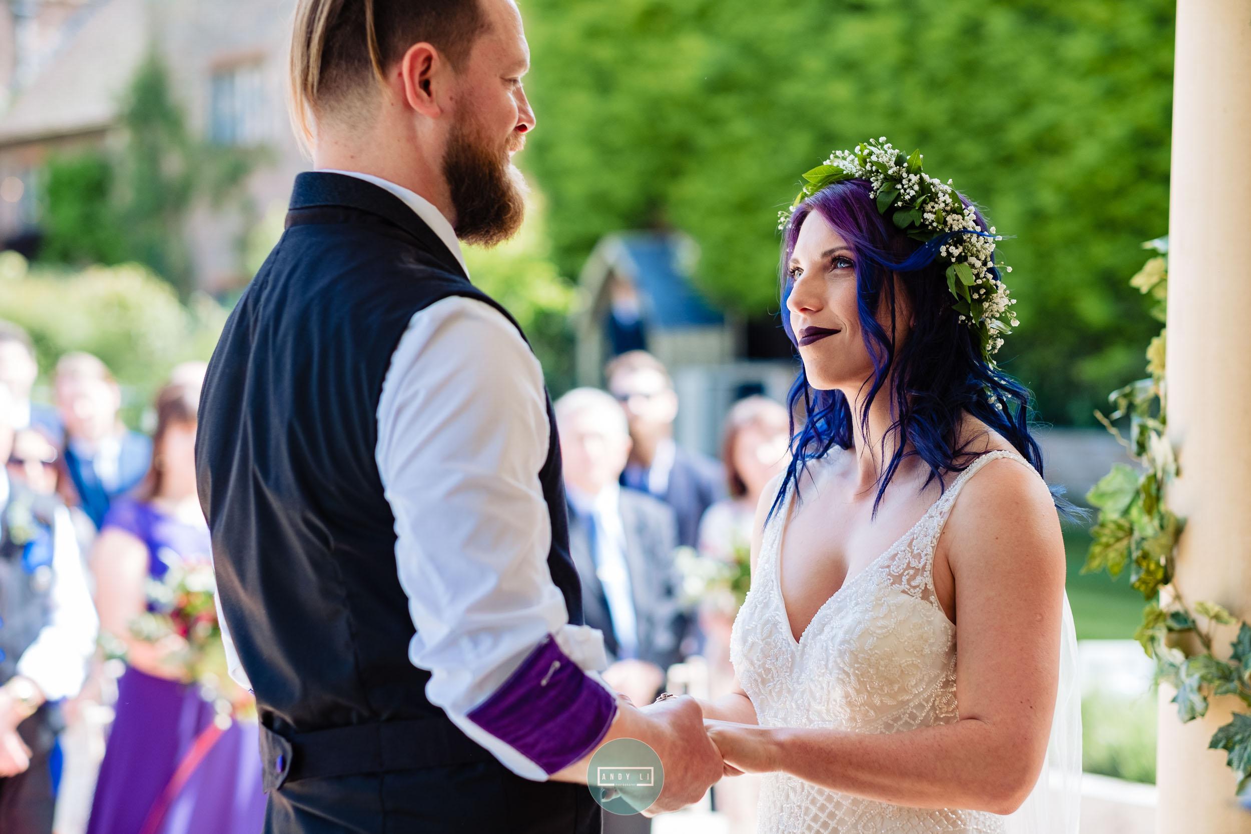 Rowton Castle Wedding Photographer-026-XPRO3902.jpg