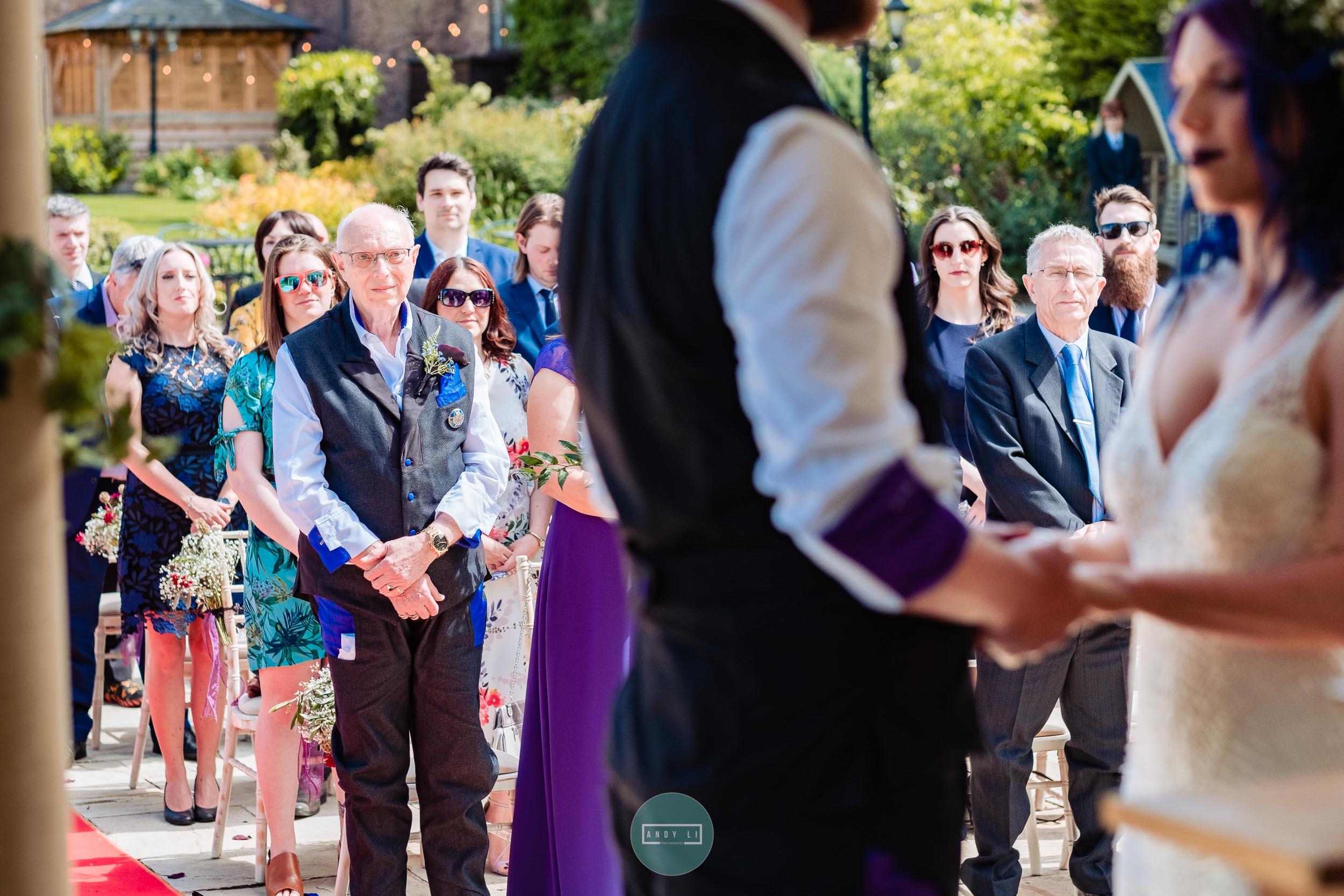 Rowton Castle Wedding Photographer-027-XPRO3912.jpg