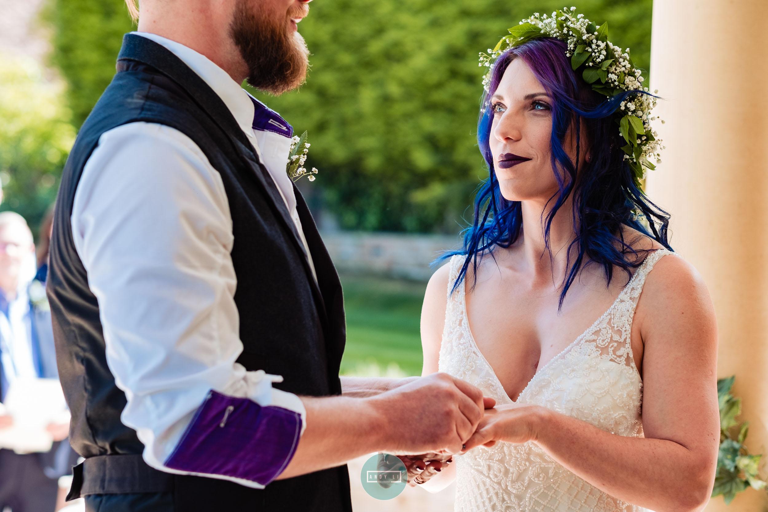 Rowton Castle Wedding Photographer-028-XPRO3922.jpg