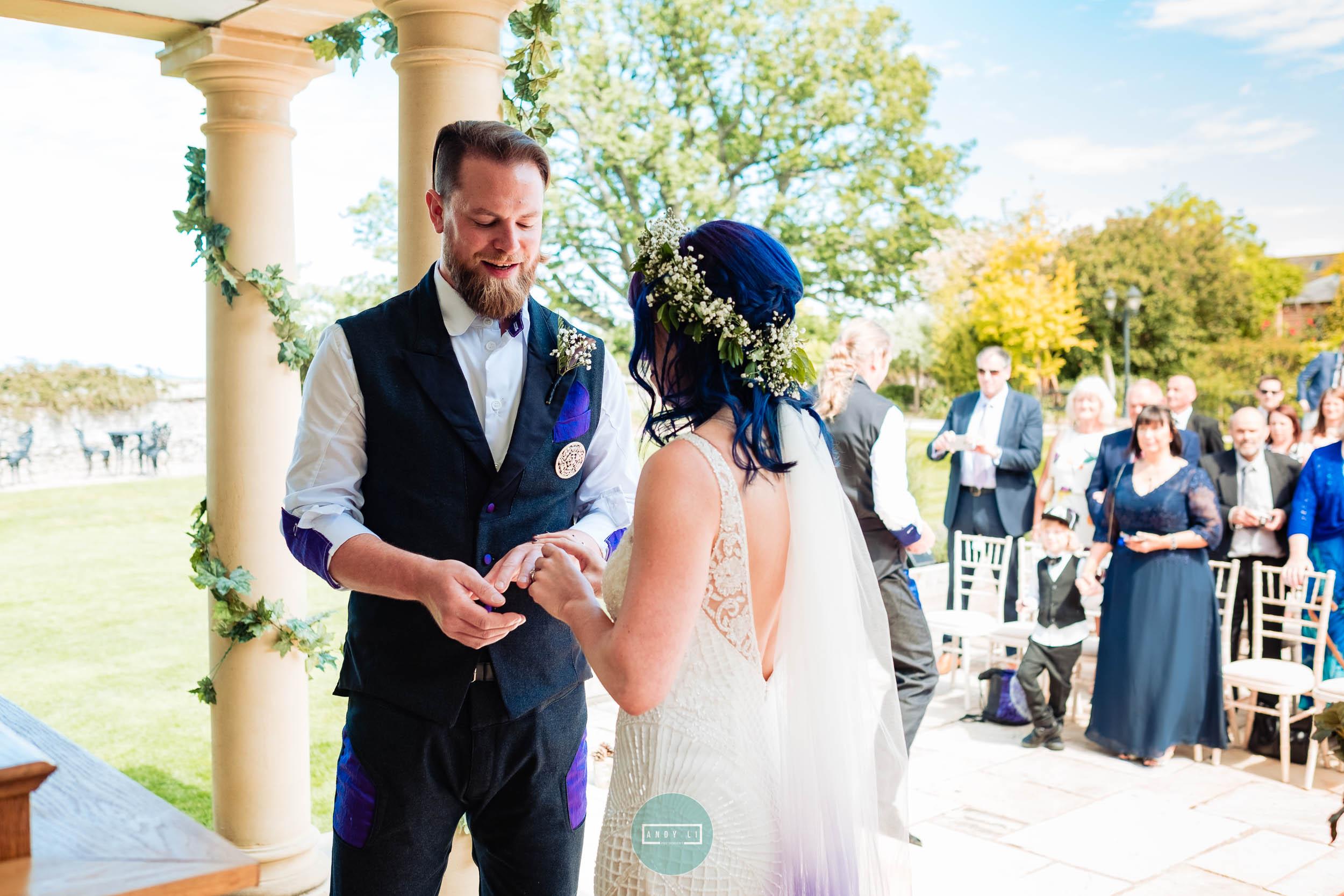 Rowton Castle Wedding Photographer-029-AXT22535.jpg