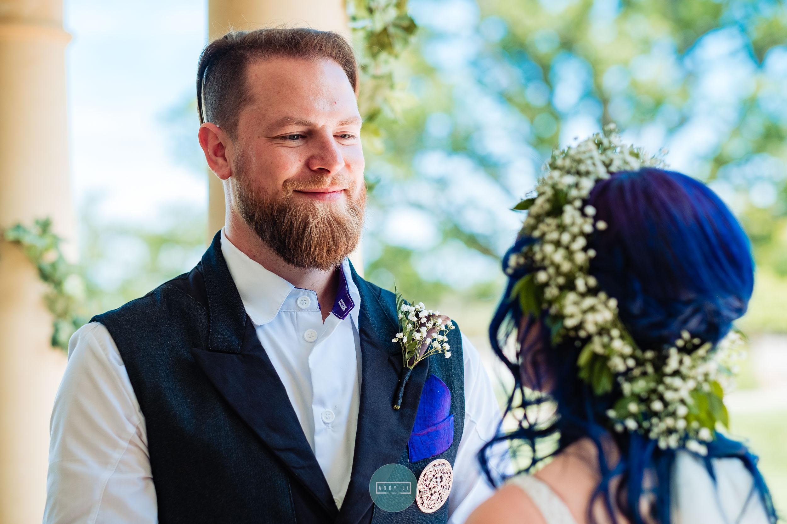 Rowton Castle Wedding Photographer-031-XPRO3934.jpg