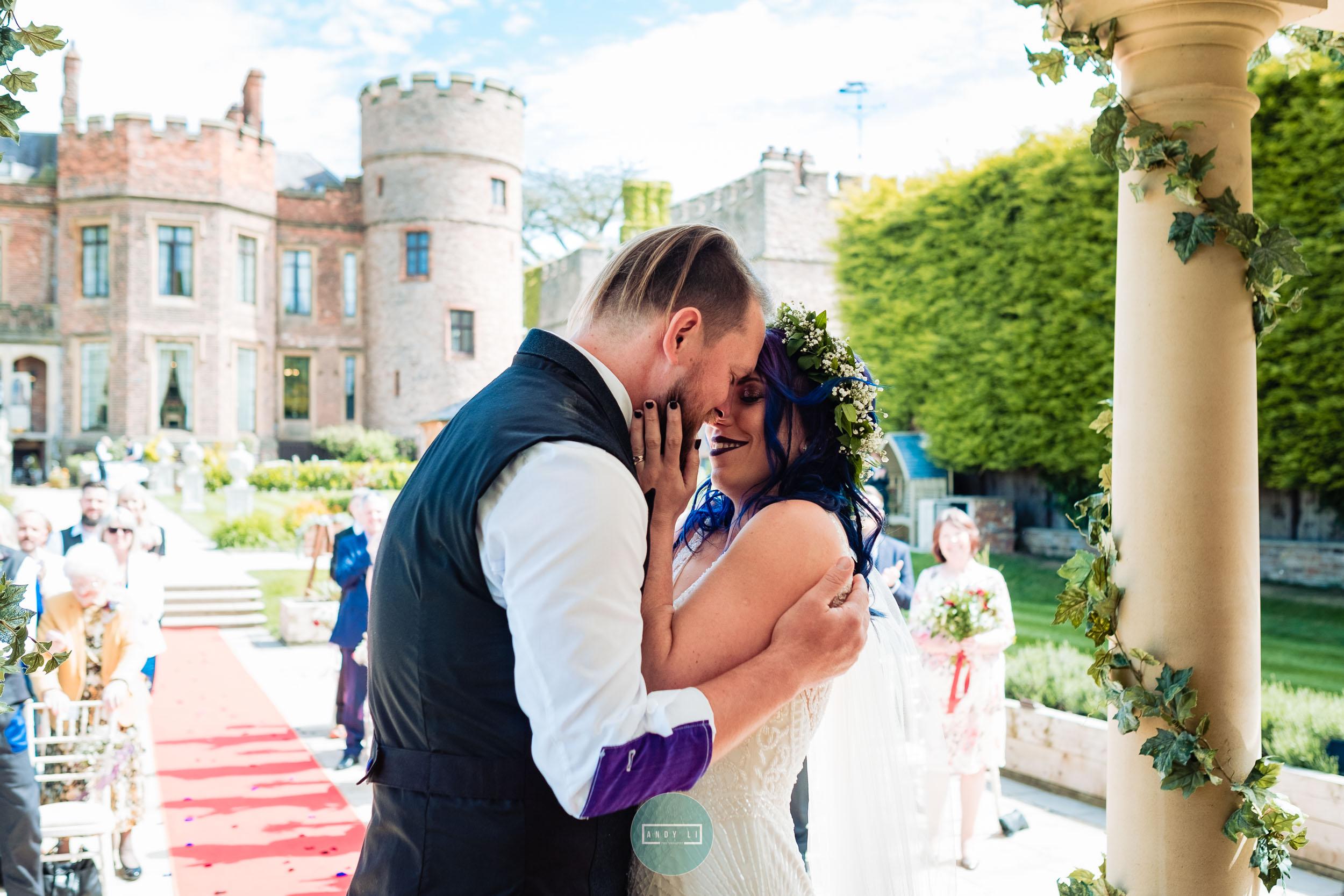 Rowton Castle Wedding Photographer-032-AXT22552.jpg