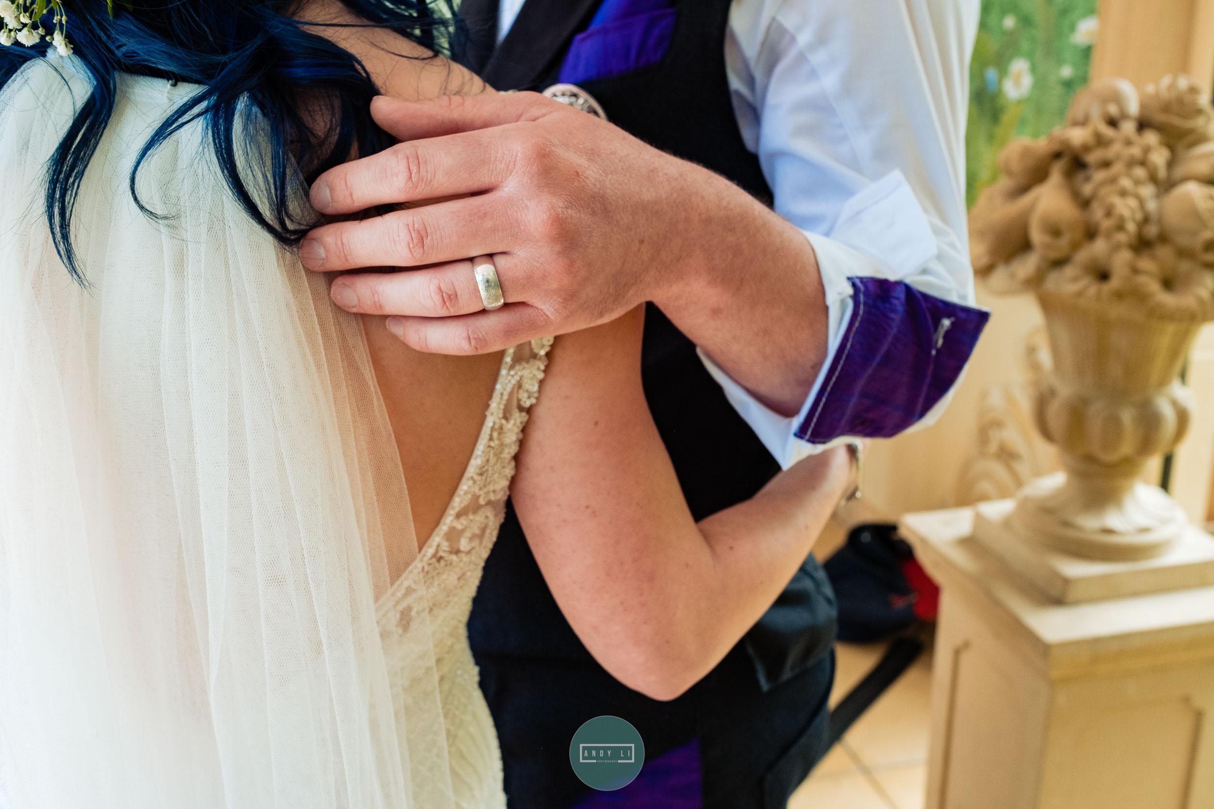 Rowton Castle Wedding Photographer-033-AXT22583.jpg