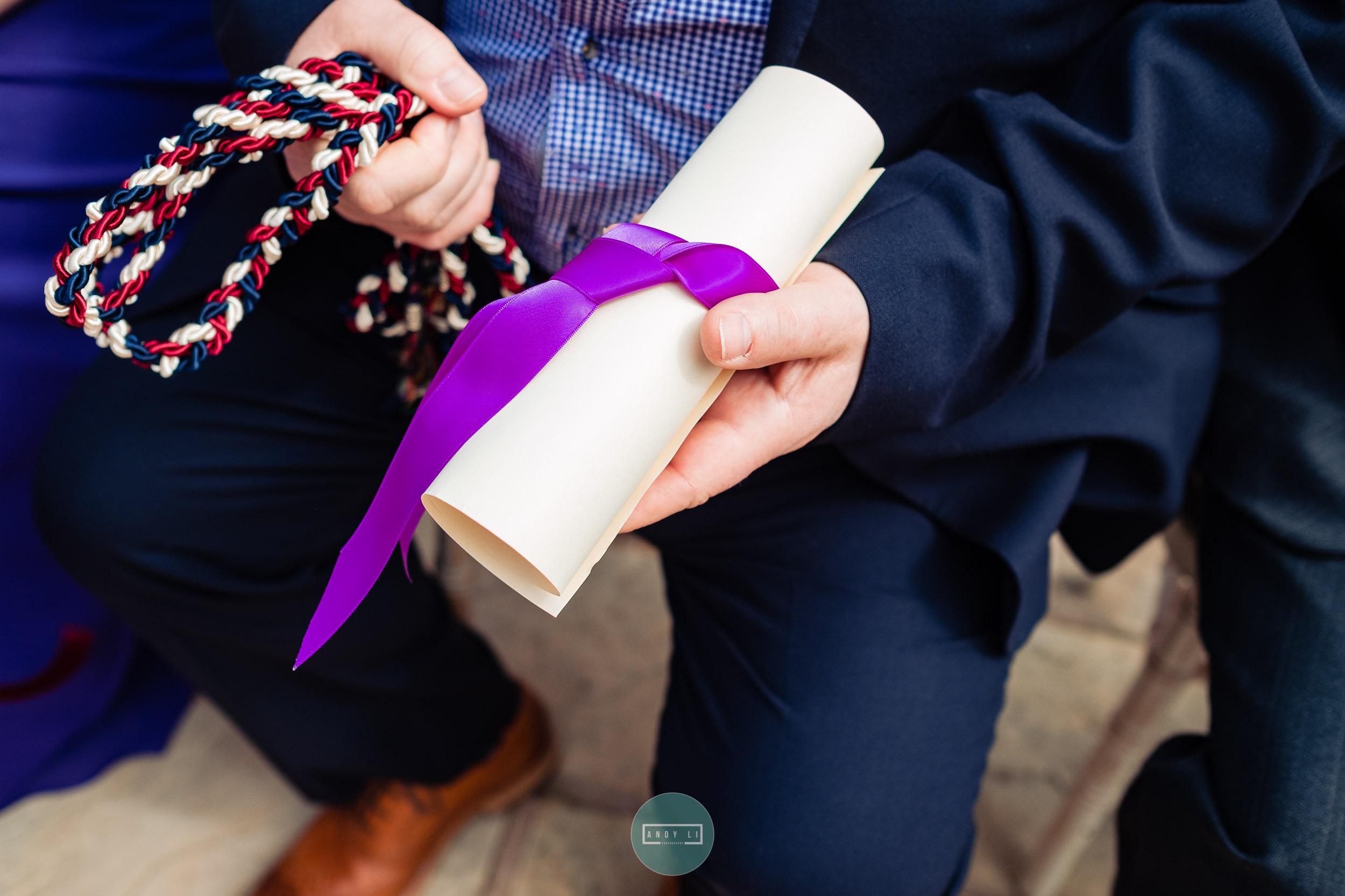 Rowton Castle Wedding Photographer-034-AXT22605.jpg