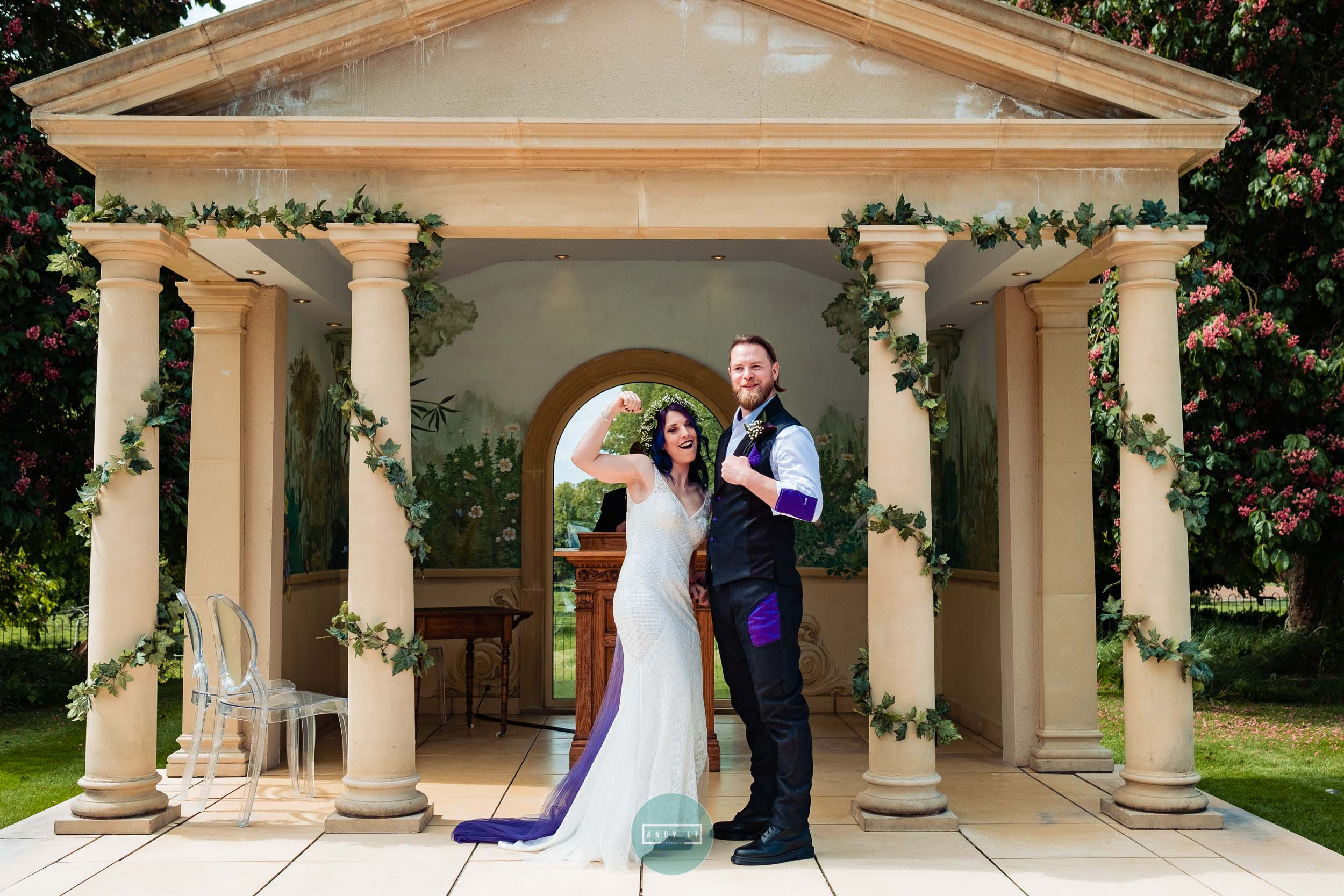 Rowton Castle Wedding Photographer-036-AXT22611.jpg