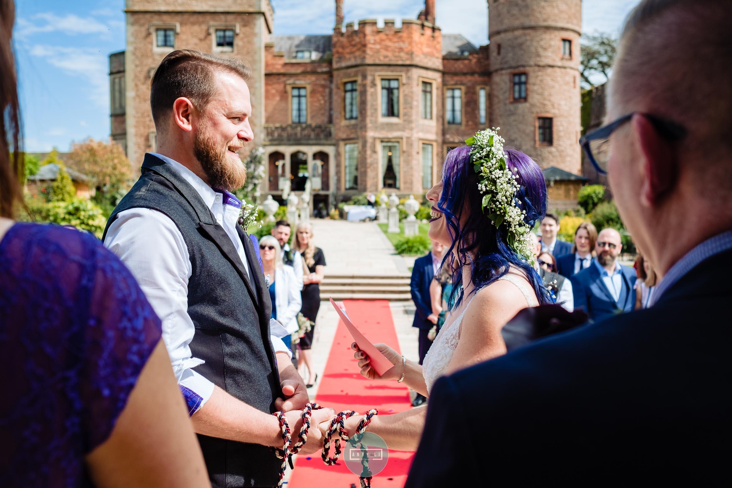 Rowton Castle Wedding Photographer-038-AXT22628.jpg