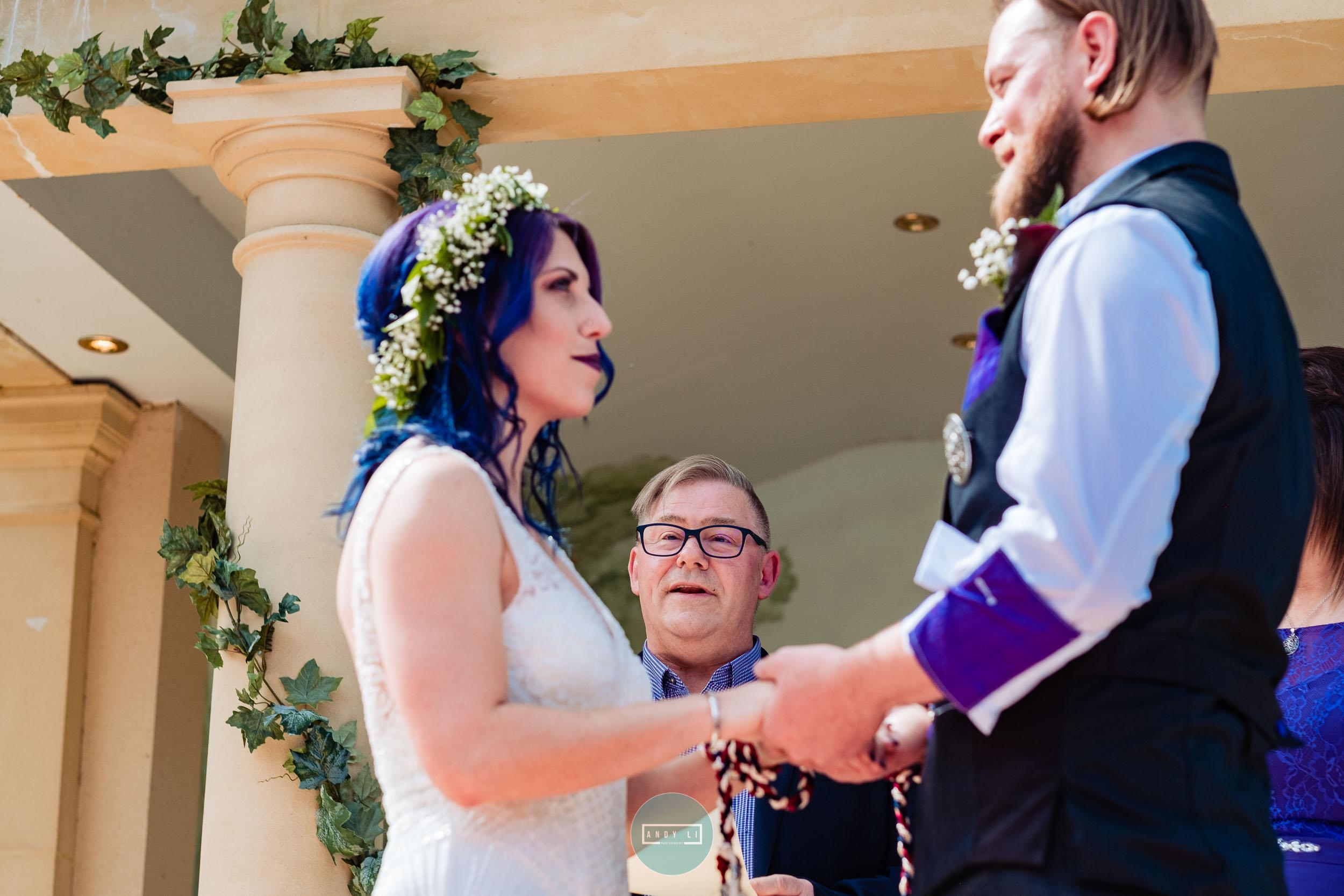 Rowton Castle Wedding Photographer-041-XPRO3967.jpg