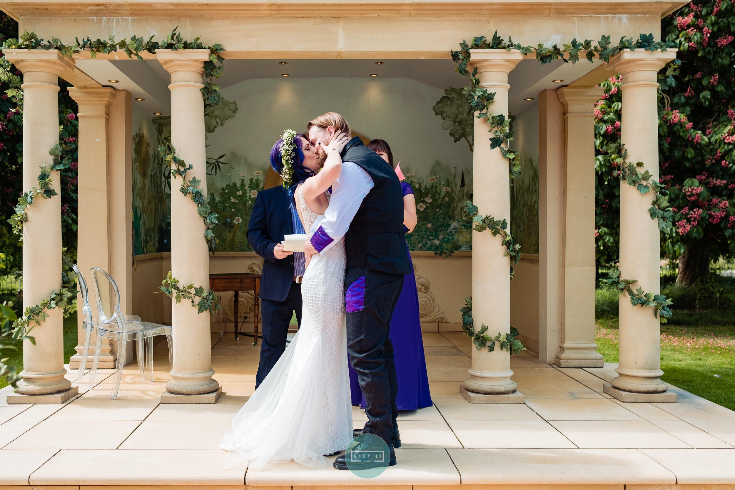 Rowton Castle Wedding Photographer-042-AXT22640.jpg