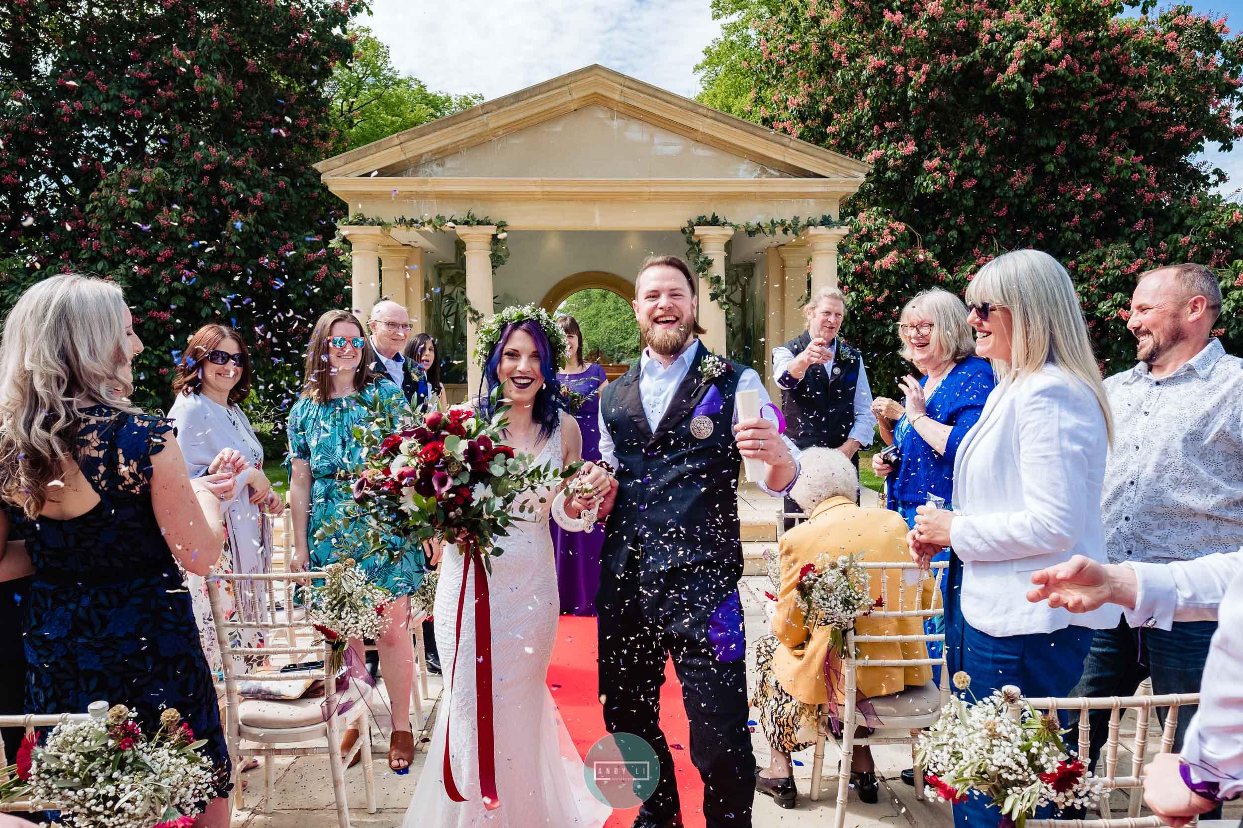 Rowton Castle Wedding Photographer-043-XPRO3974.jpg