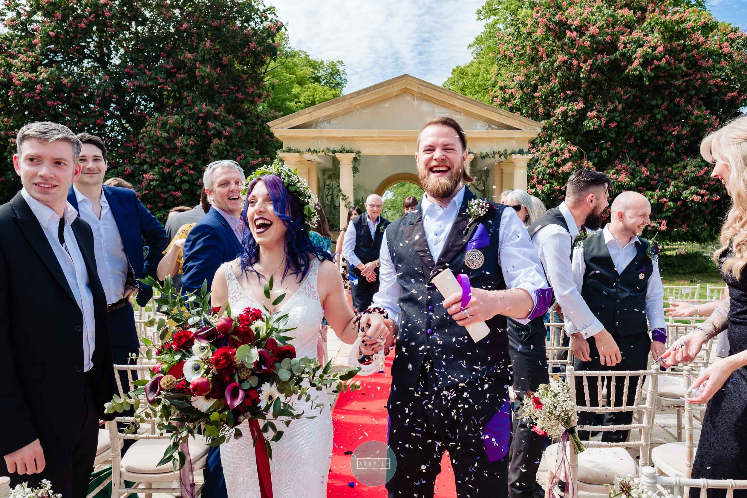 Rowton Castle Wedding Photographer-044-XPRO3980.jpg