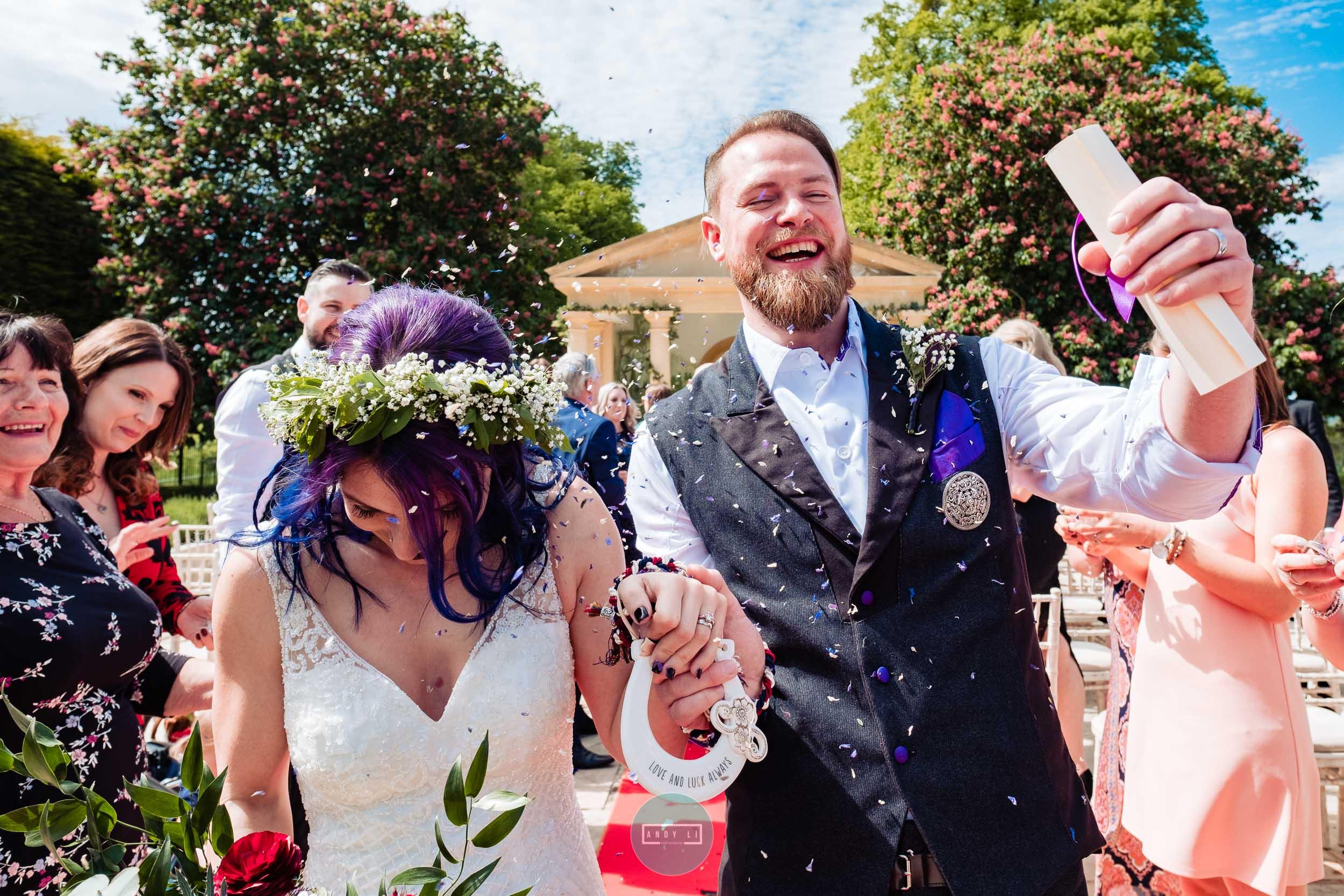 Rowton Castle Wedding Photographer-045-XPRO3993.jpg