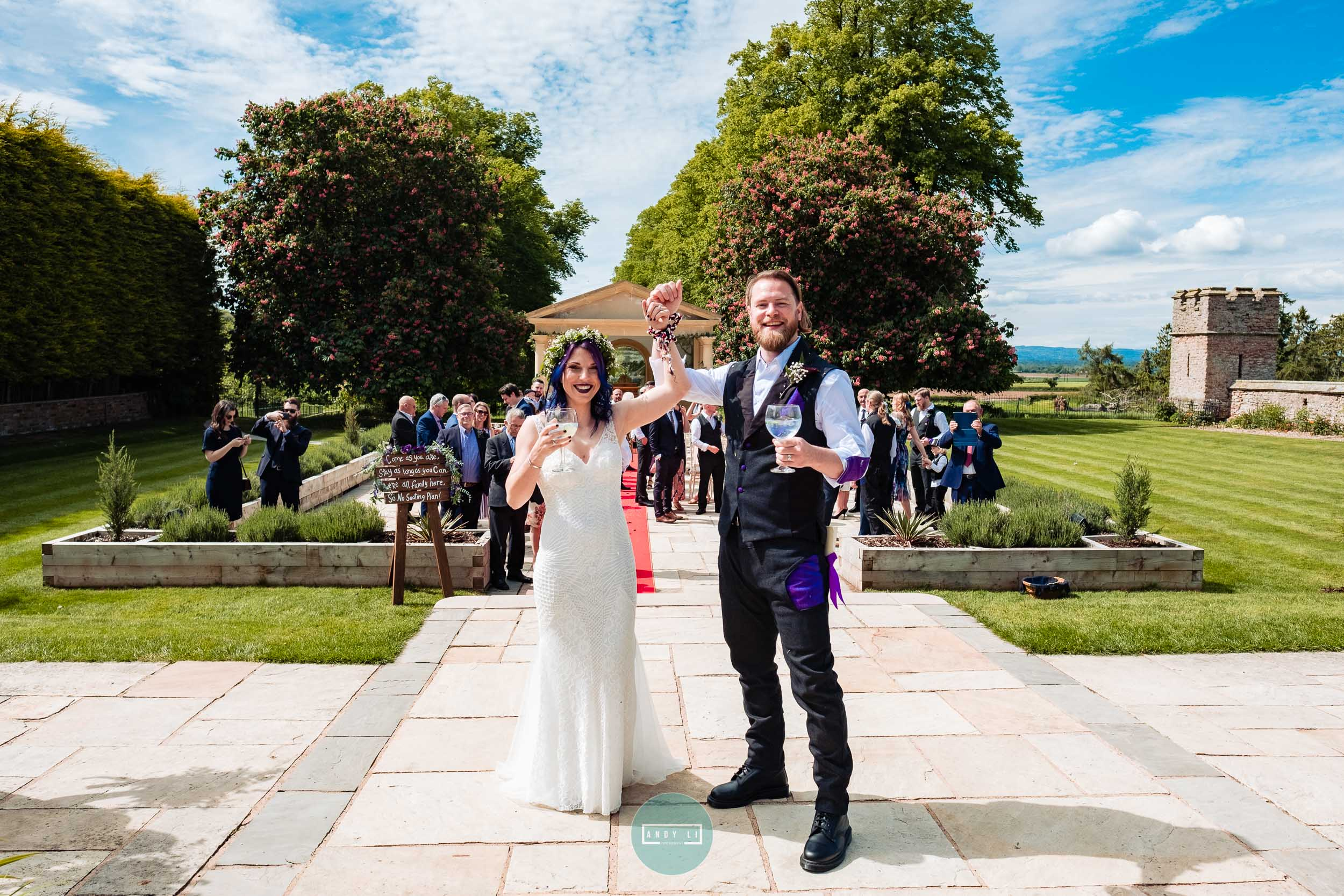Rowton Castle Wedding Photographer-046-XPRO4022.jpg
