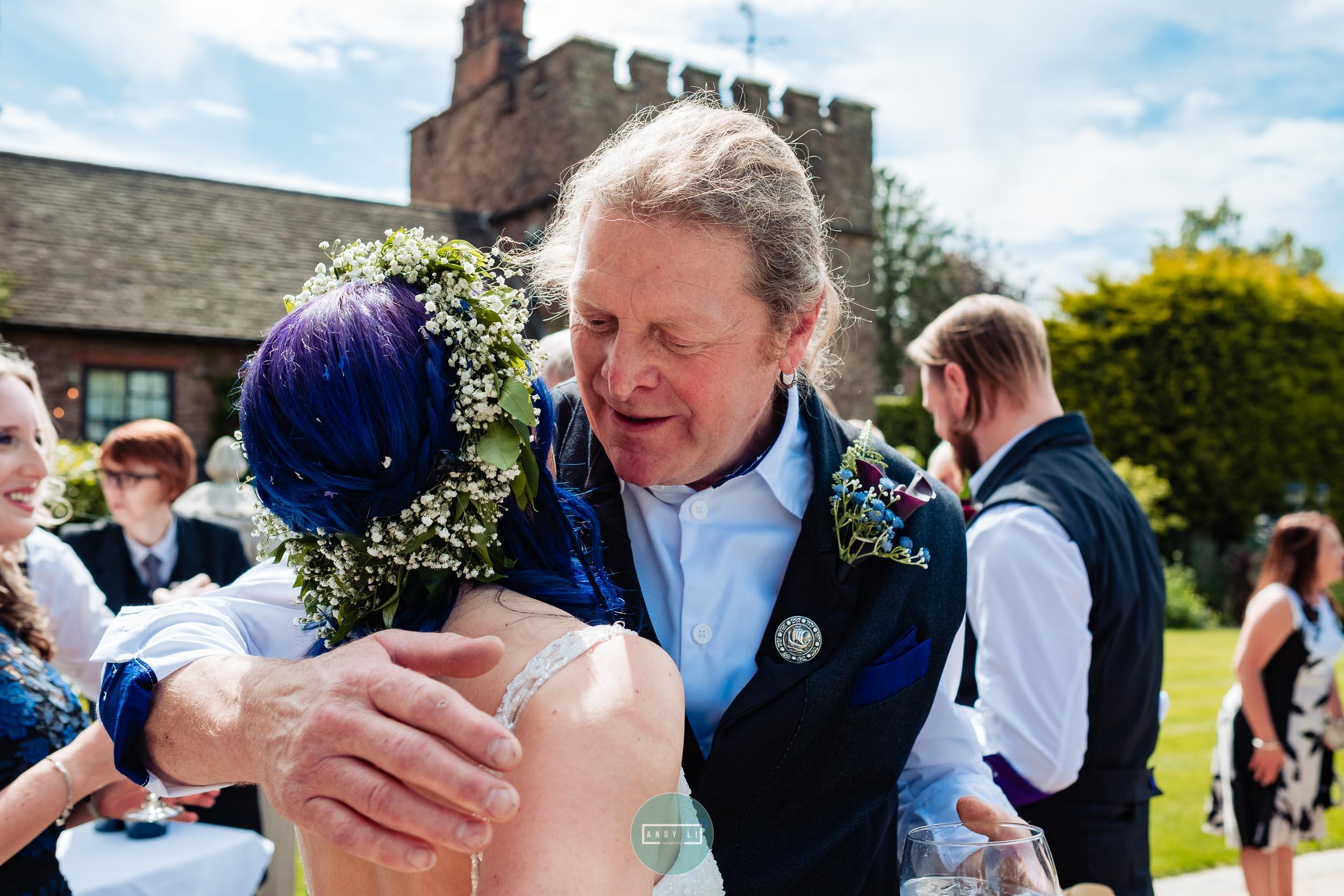 Rowton Castle Wedding Photographer-048-AXT22681.jpg