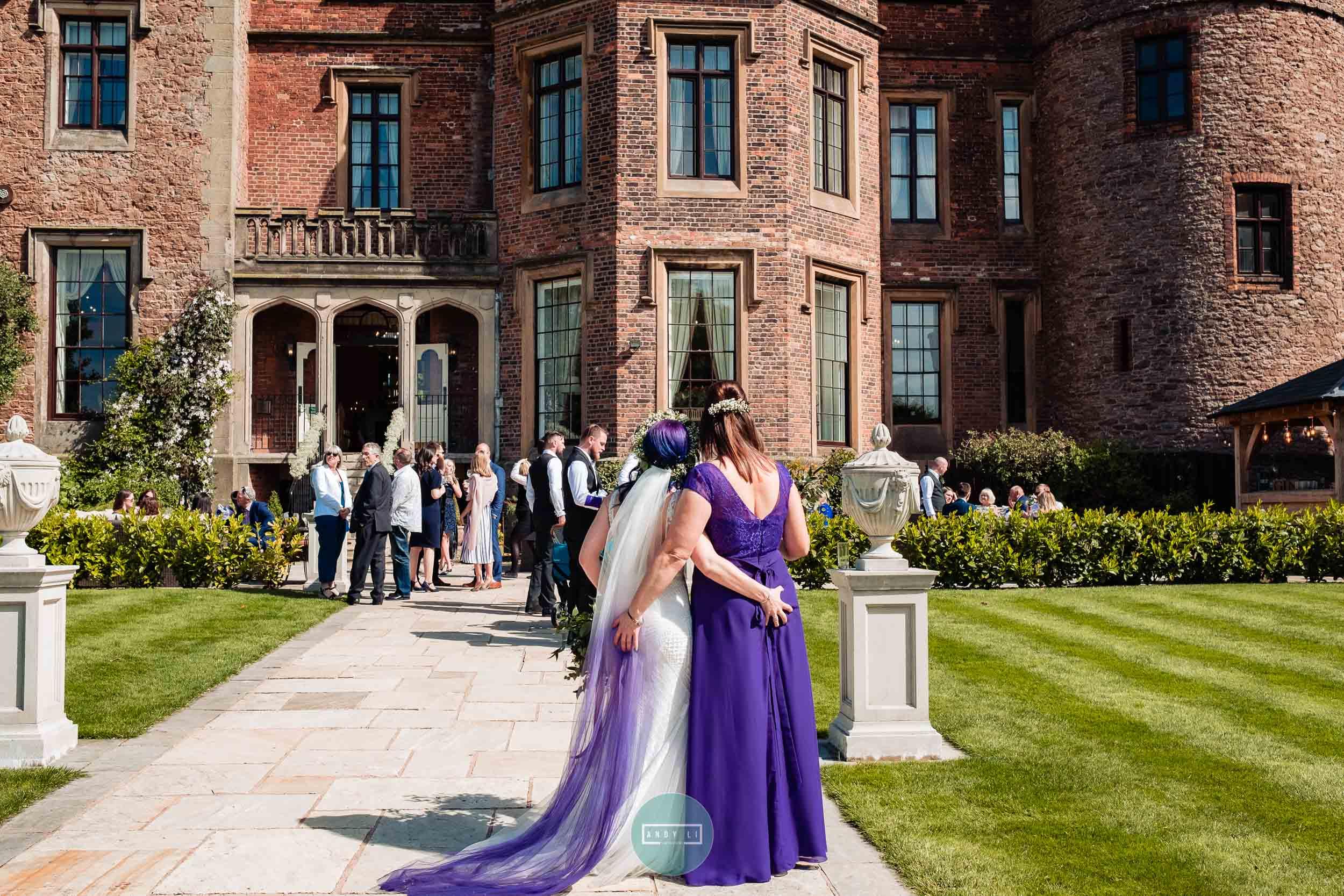 Rowton Castle Wedding Photographer-050-AXT22821.jpg