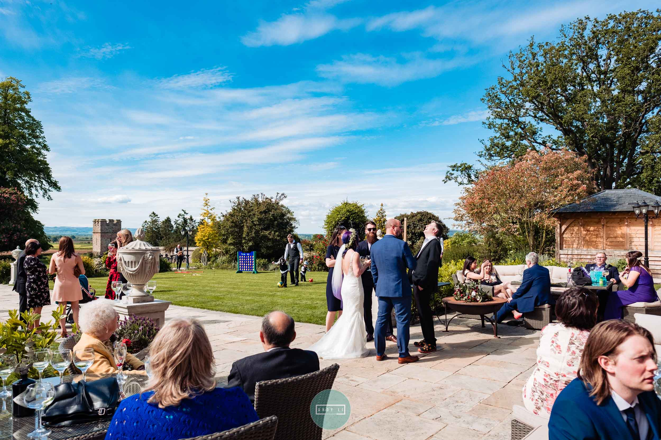 Rowton Castle Wedding Photographer-052-XPRO4155.jpg
