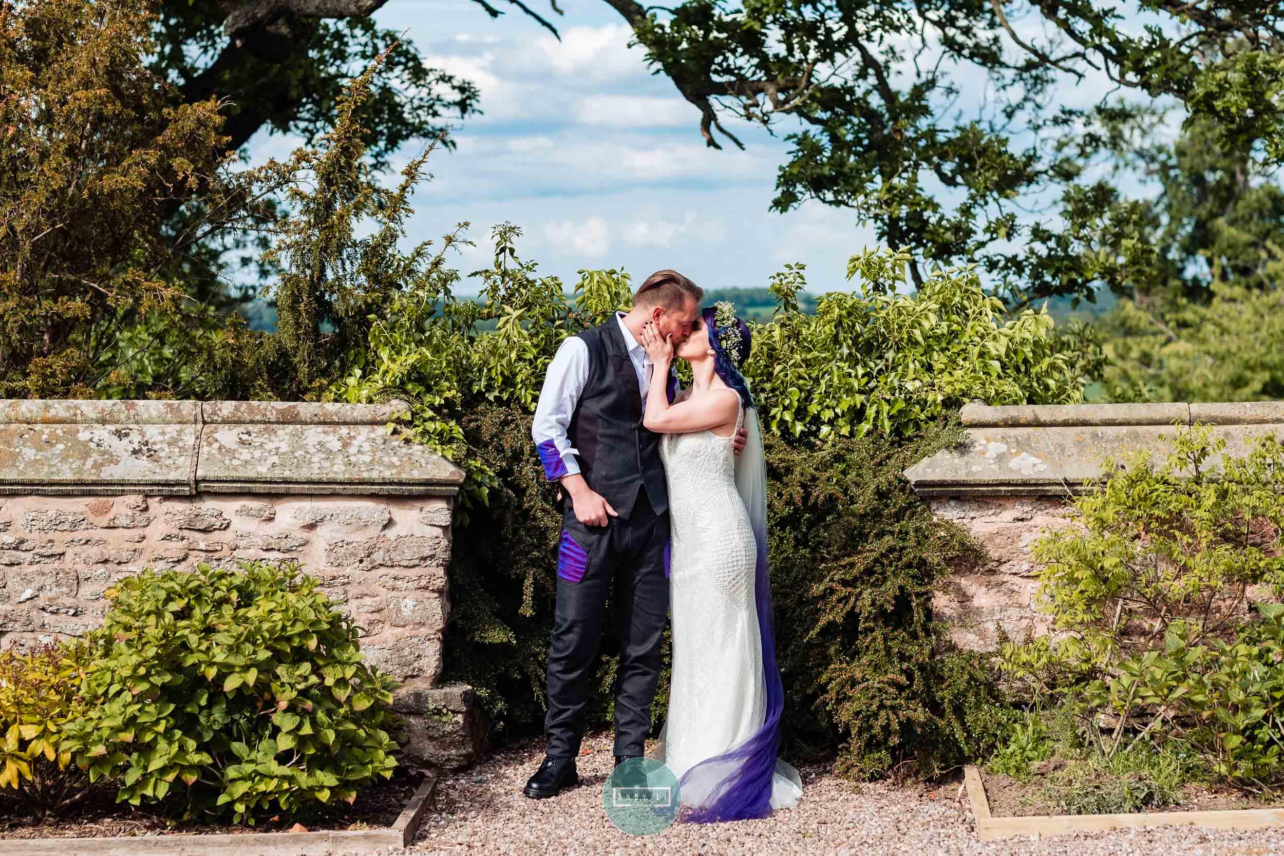 Rowton Castle Wedding Photographer-058-XPRO4178.jpg