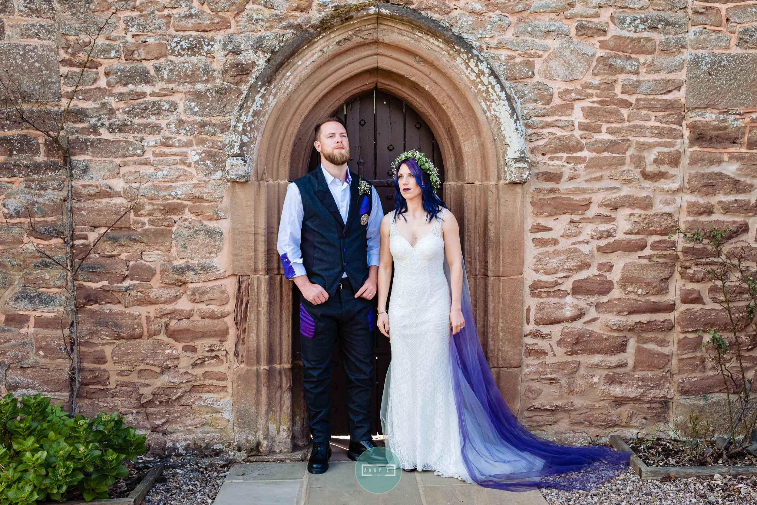 Rowton Castle Wedding Photographer-061-AXT22942.jpg