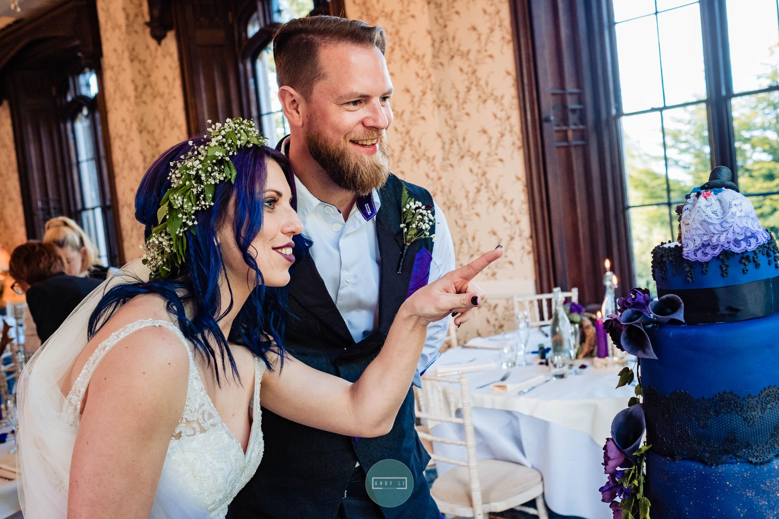 Rowton Castle Wedding Photographer-062-AXT22973.jpg
