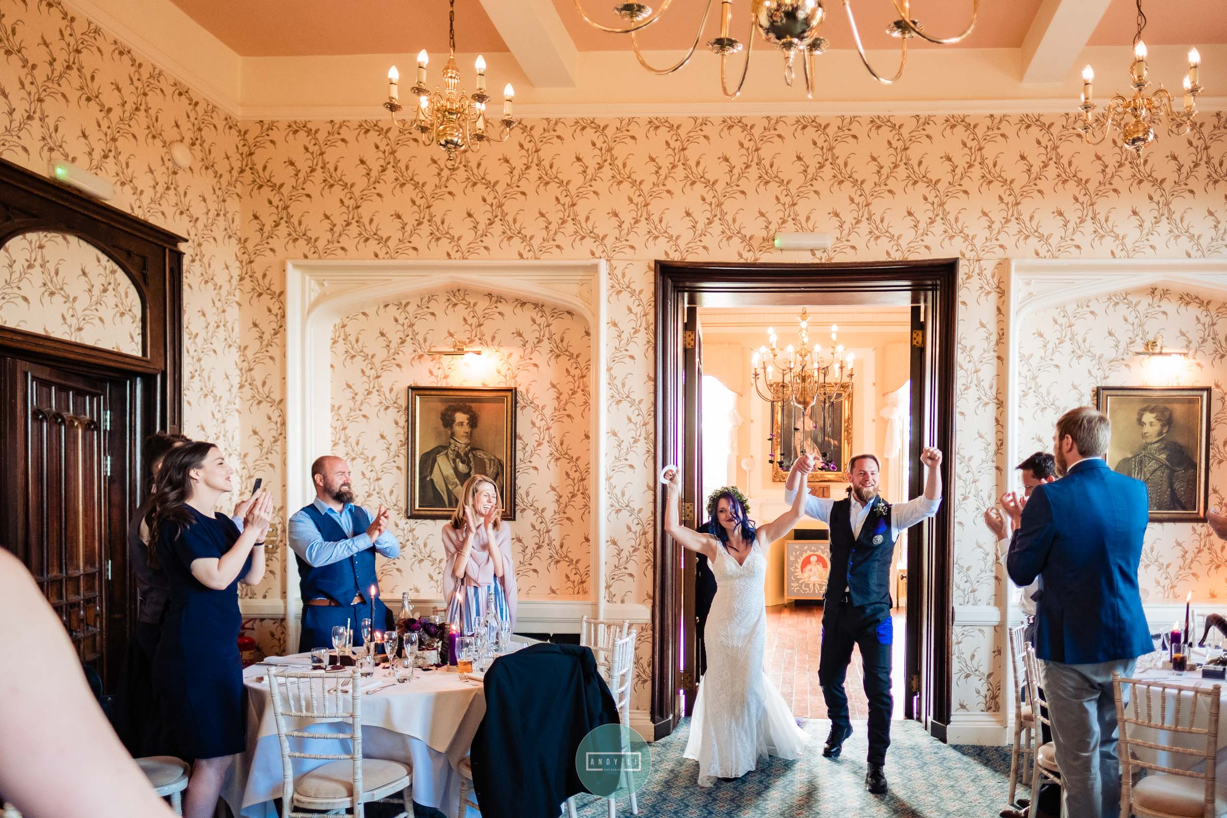 Rowton Castle Wedding Photographer-063-XPRO4264.jpg