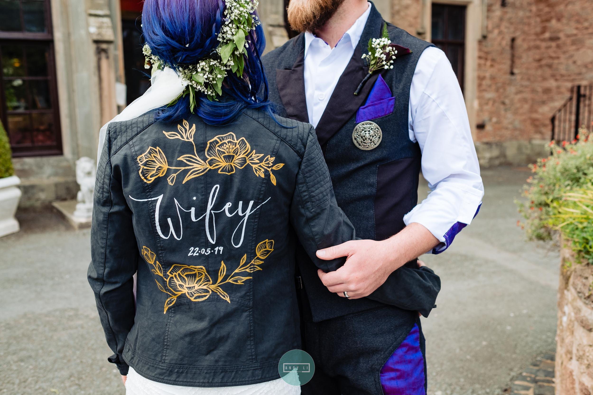 Rowton Castle Wedding Photographer-068-AXT23072.jpg