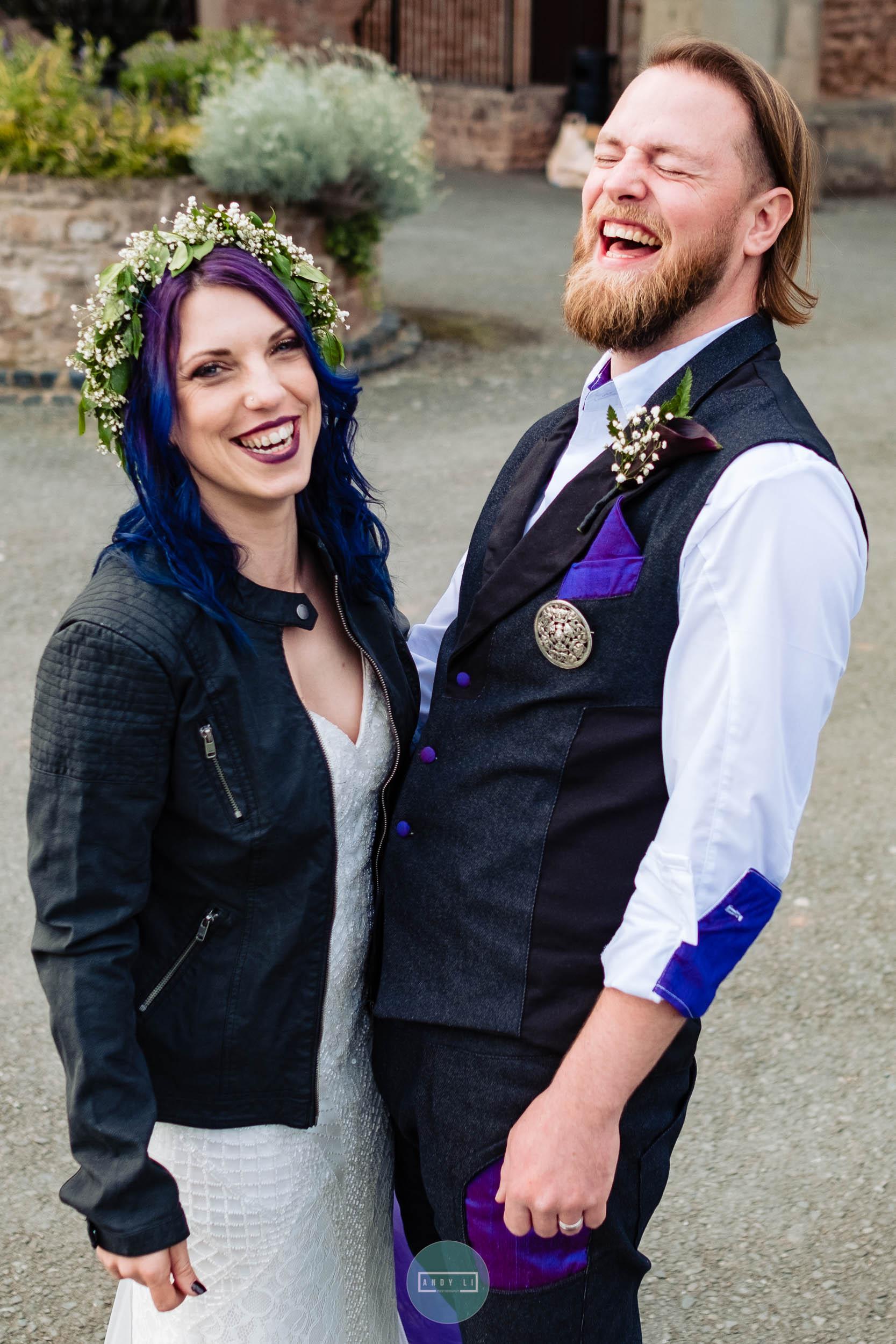 Rowton Castle Wedding Photographer-069-AXT23144.jpg