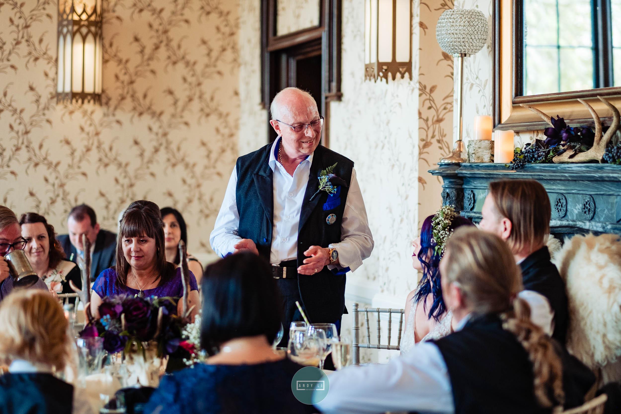Rowton Castle Wedding Photographer-071-XPRO4330.jpg