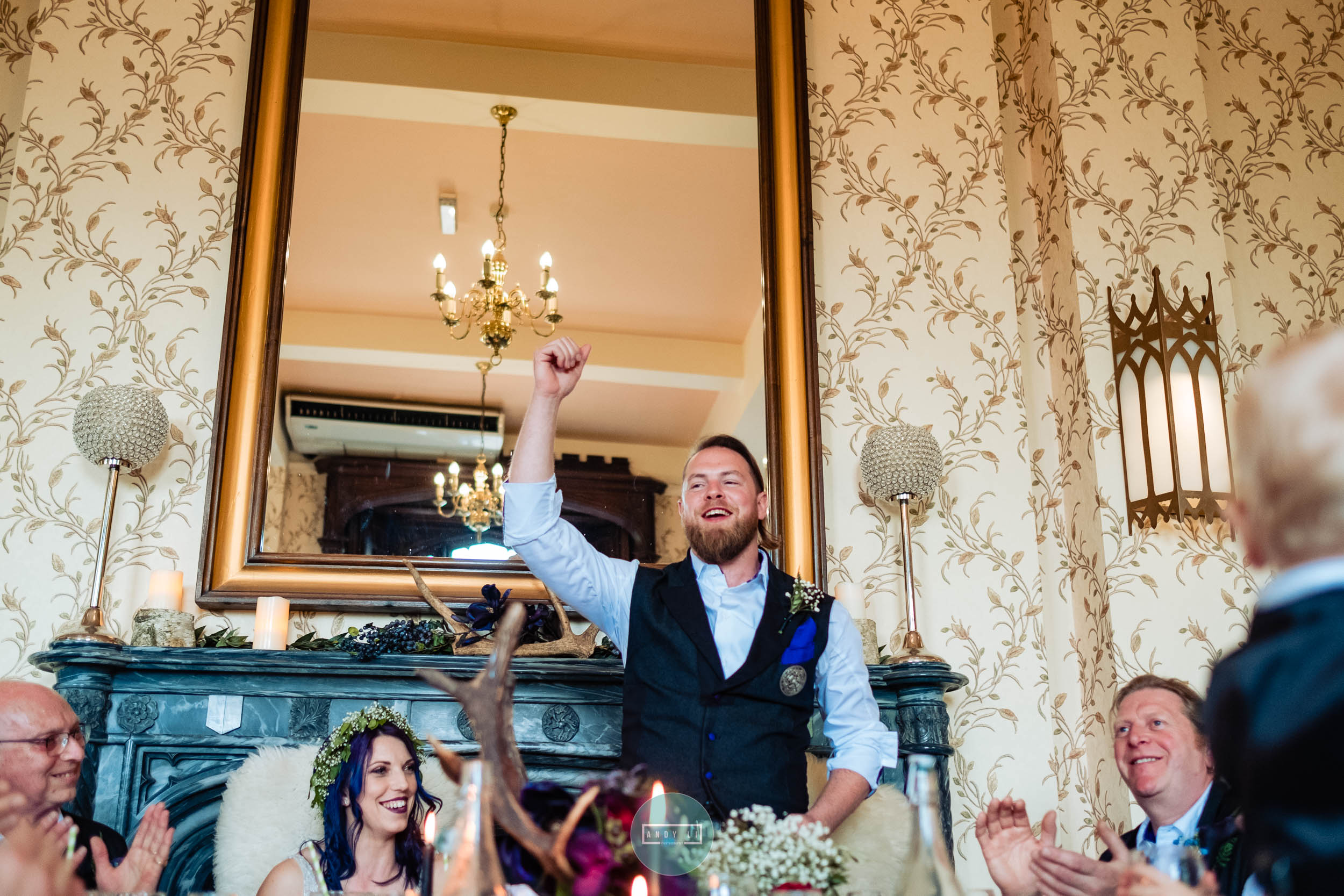 Rowton Castle Wedding Photographer-072-AXT23213.jpg