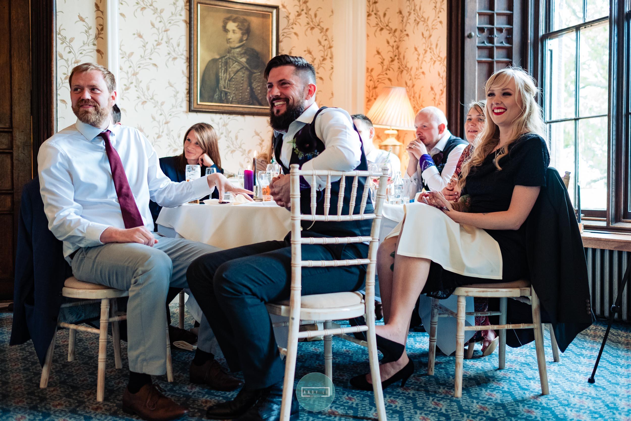 Rowton Castle Wedding Photographer-073-AXT23229.jpg