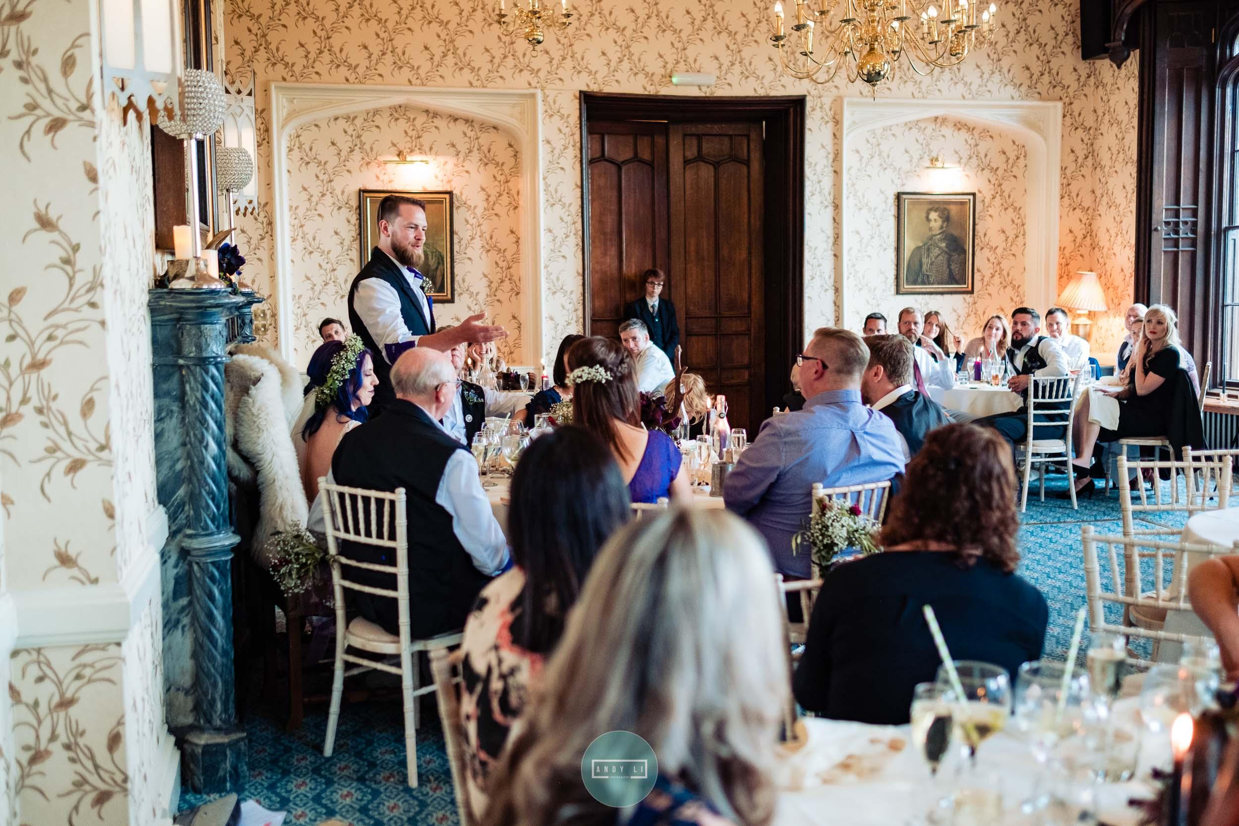 Rowton Castle Wedding Photographer-074-AXT23241.jpg